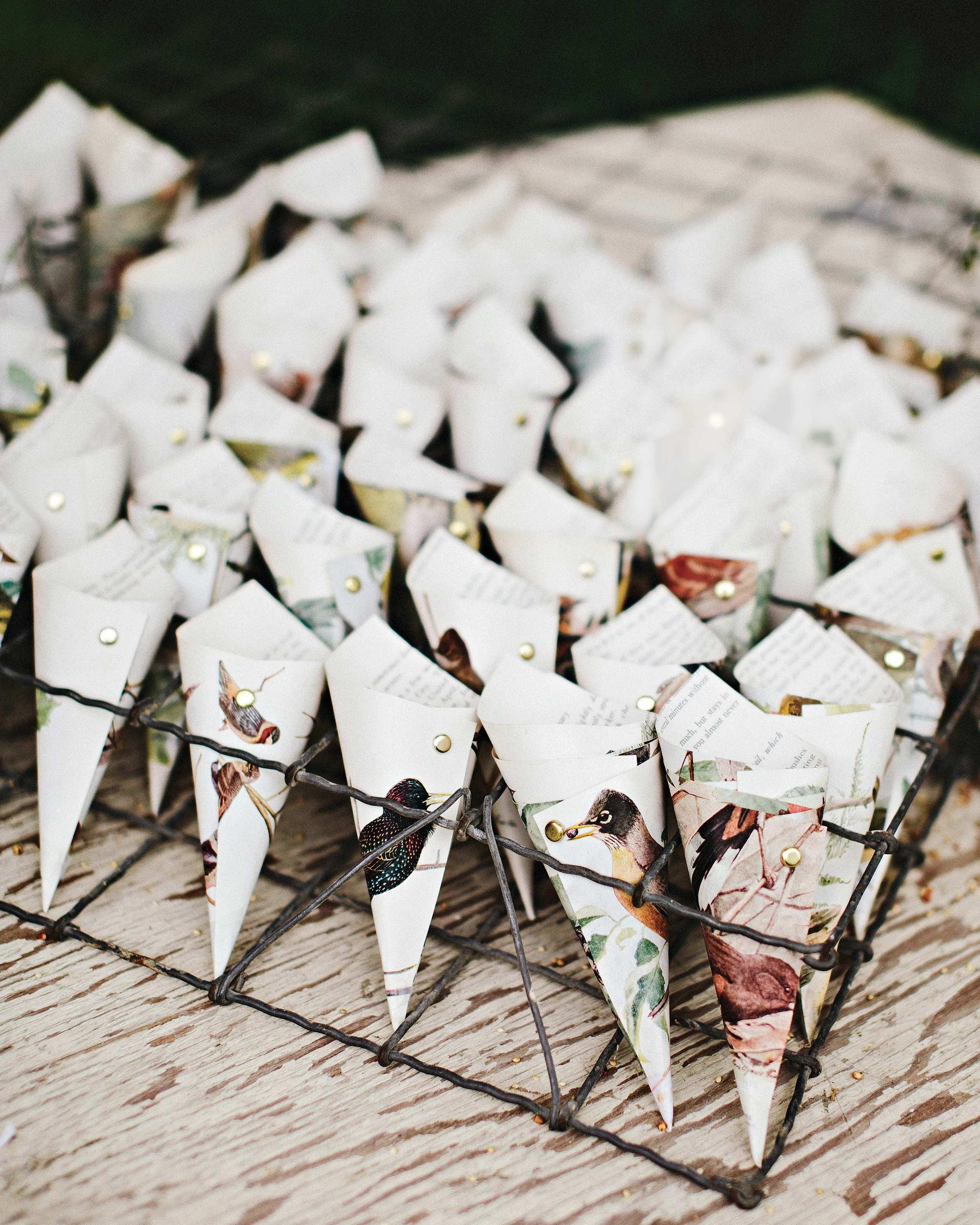 chase-drew-real-wedding-ceremony-toss-bird-seed.jpg
