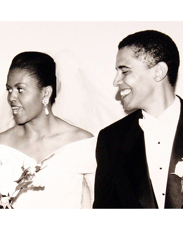 celeb-first-dances-obamas-0316.jpg
