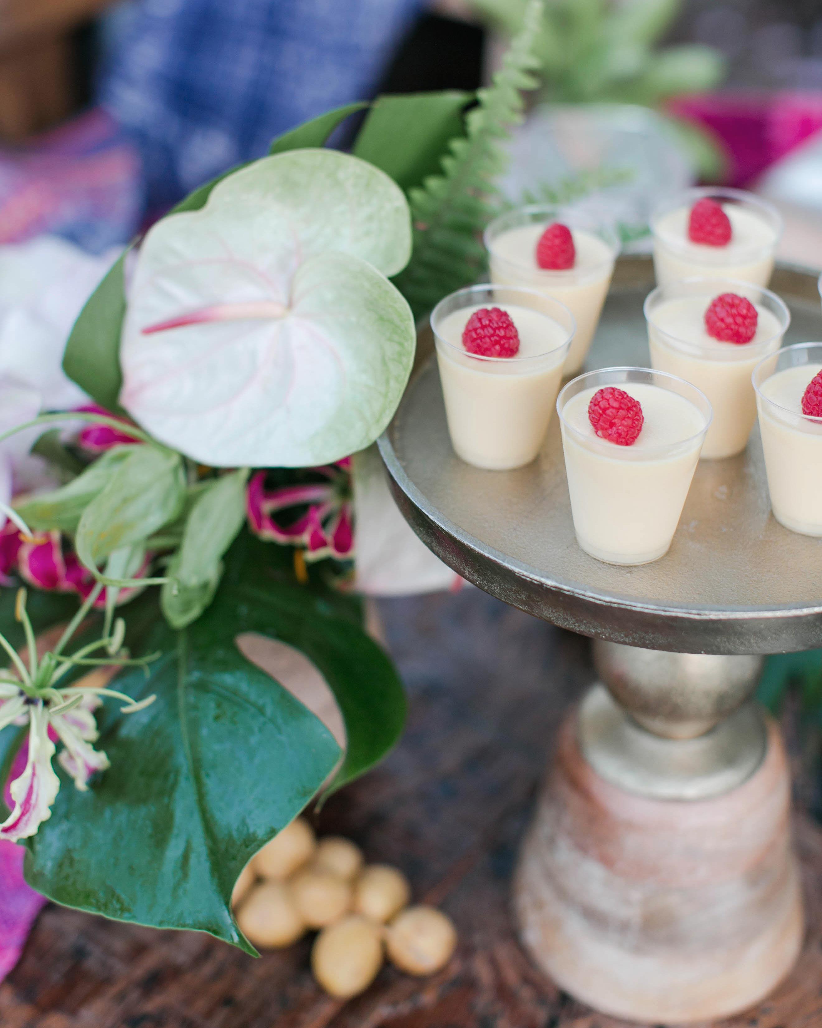 jasmine-jd-anniversary-desserts-077-s112834-0516.jpg