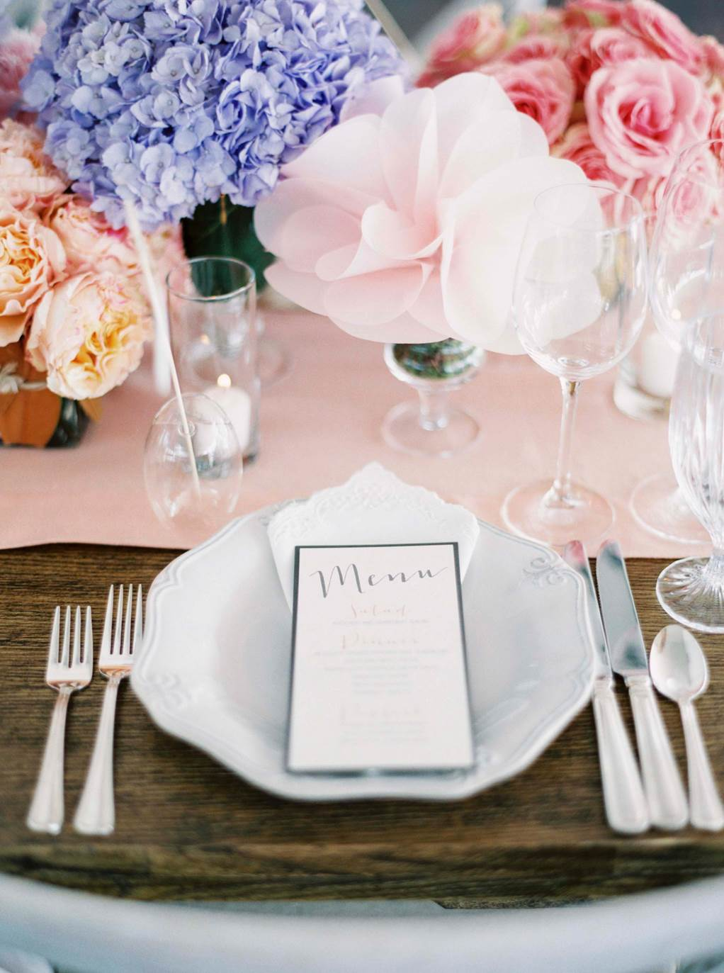 branching-out-events-bridal-shower-1016.jpg (skyword:345708)