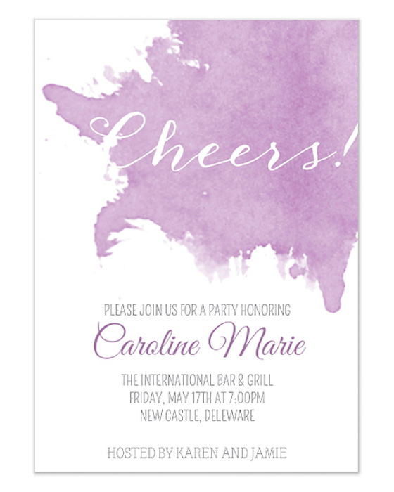paperless-engagement-party-invitations-pingg-purple-orchid-0416.jpg