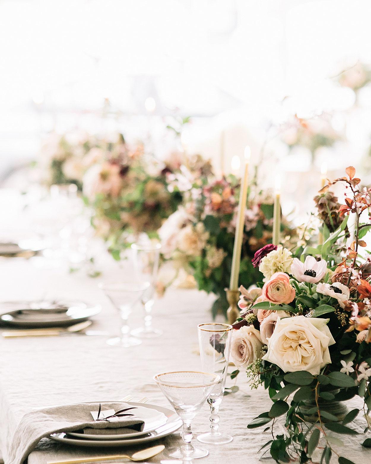romantic-wedding-flowers-table-styling-0516.jpg