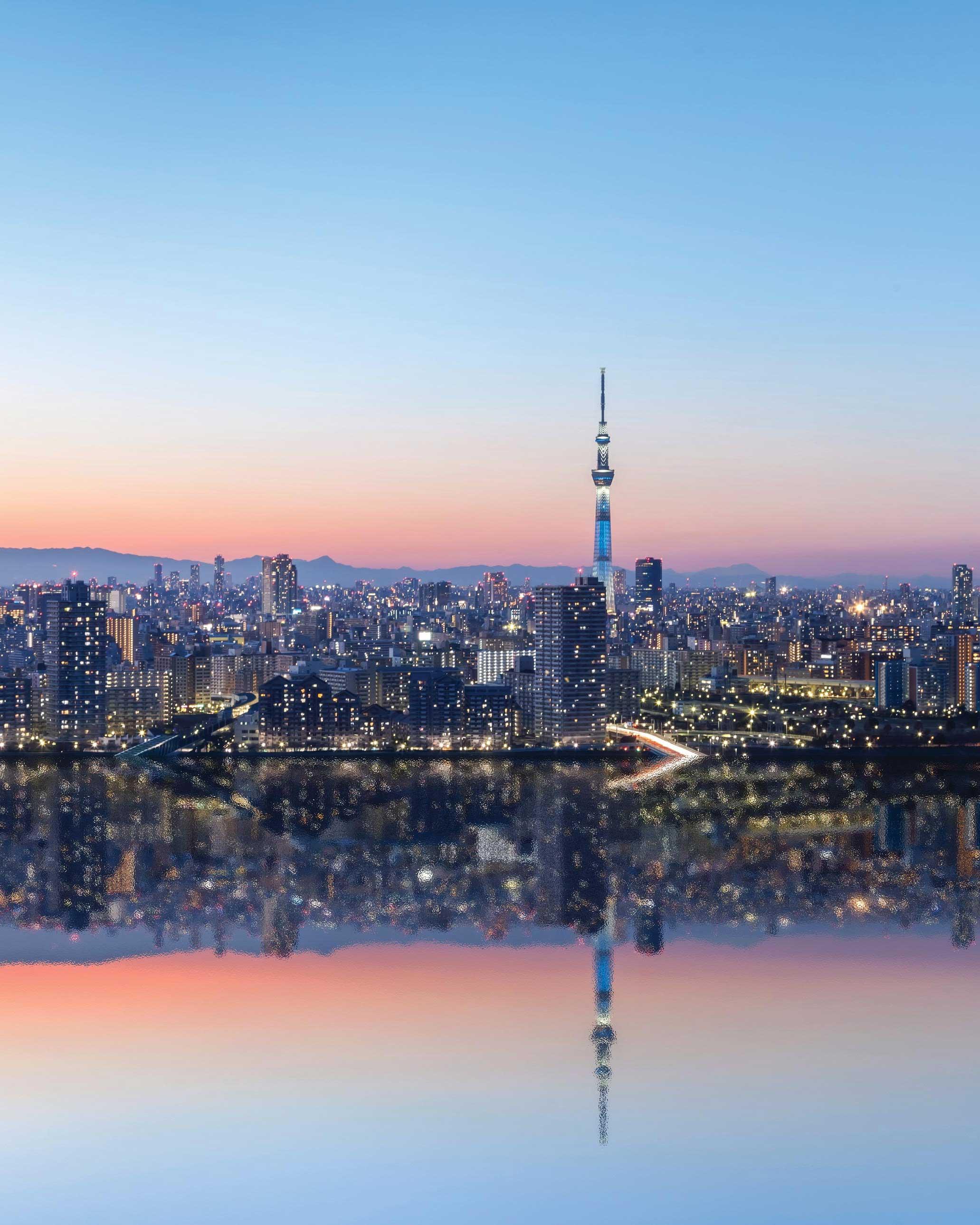 travel-honeymoon-diaries-tokyo-skyline-sunset-s112939.jpg