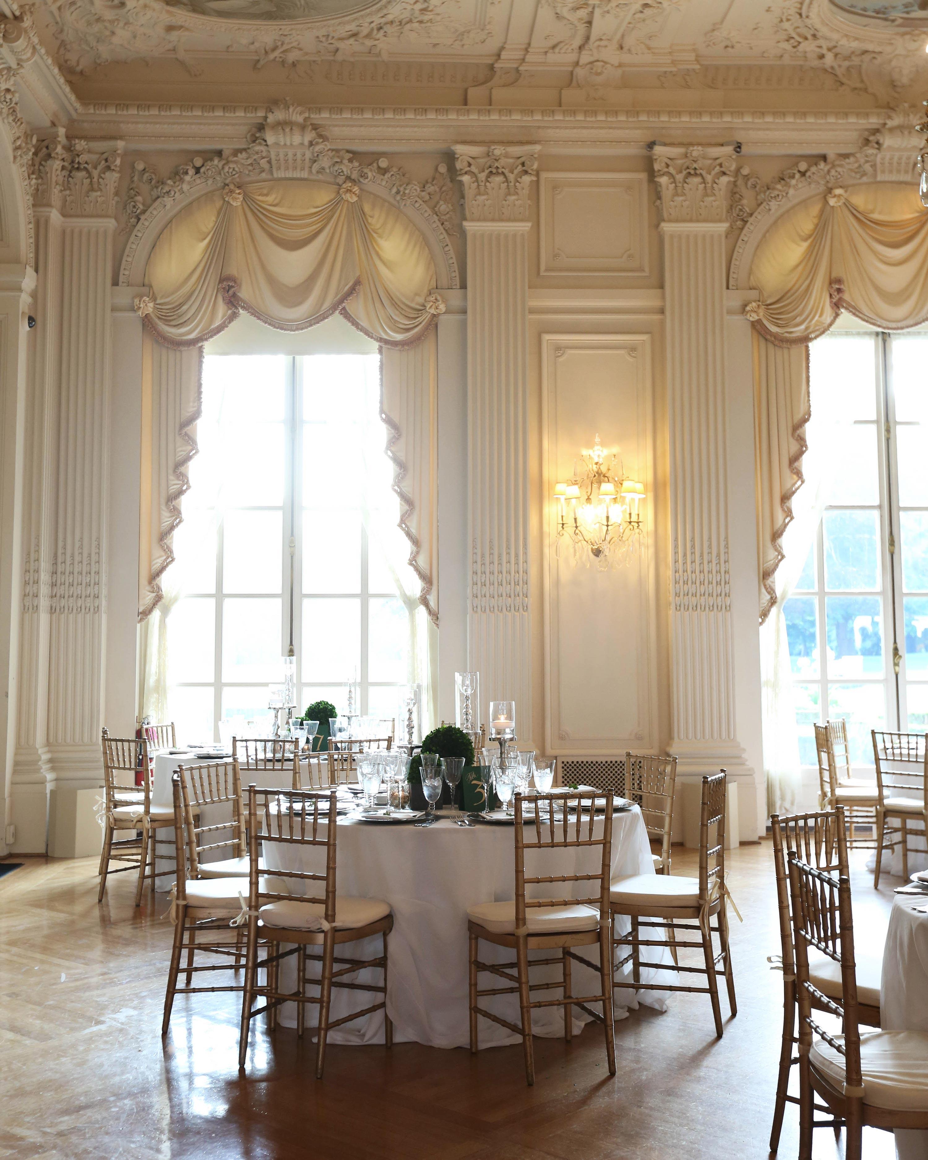 lissy-steven-wedding-newport-ballroom-226-elizabethmessina-s112907-0516.jpg