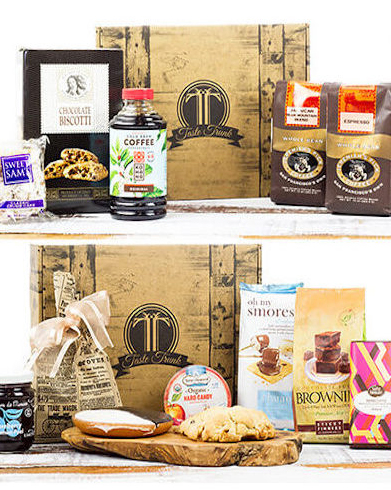 subscription-services-gift-taste-trunk-0516.jpg