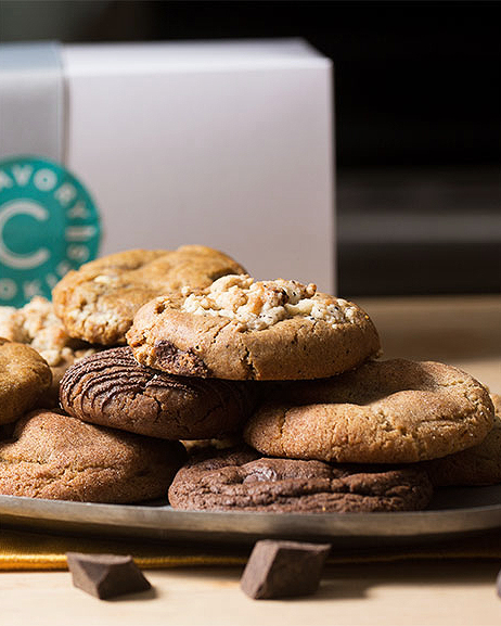 subscription-services-gift-cravory-cookies-0516.jpg