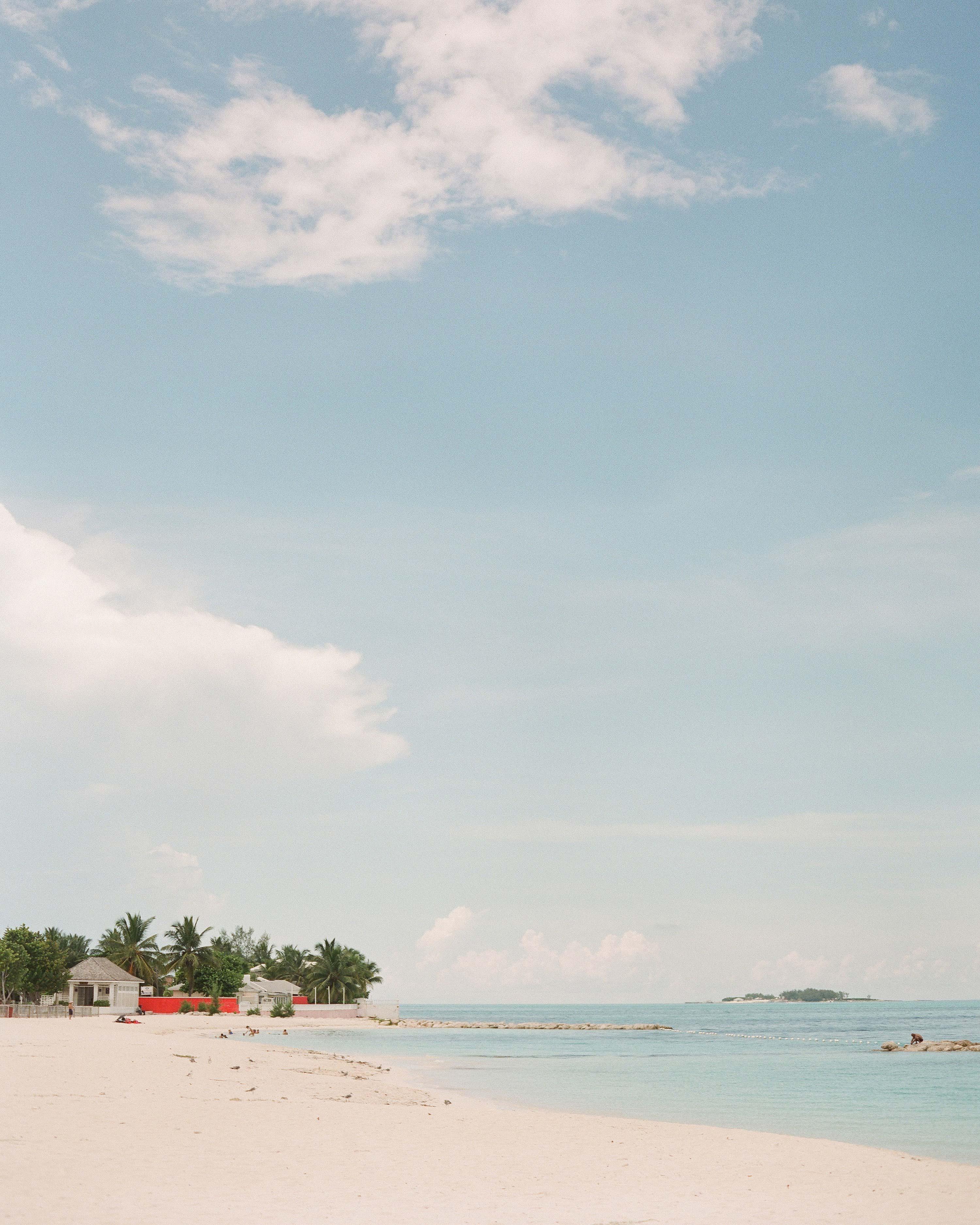 kelsey-casey-wedding-bahamas-beach-0011-1788-s112804.jpg