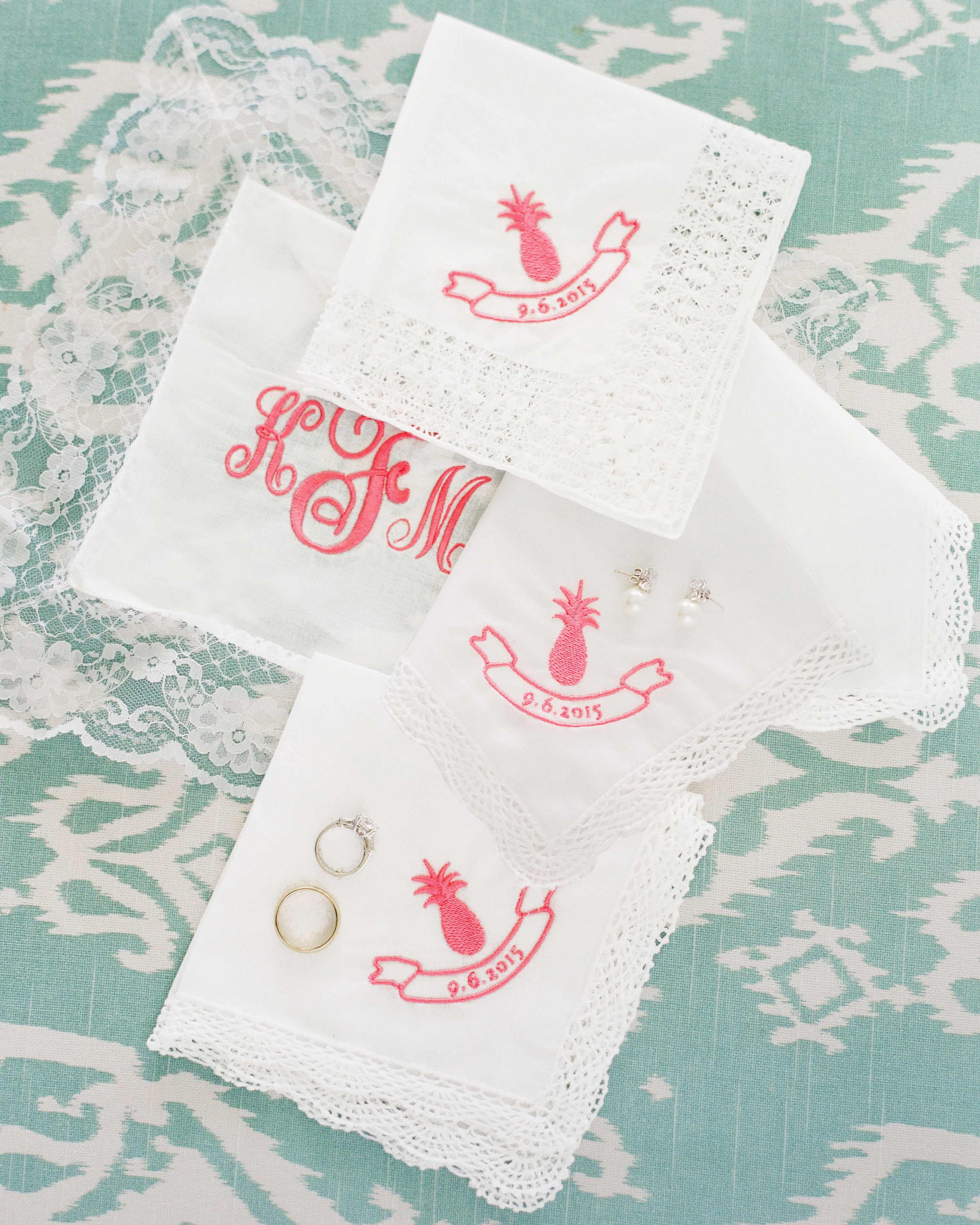 kelesy-casey-real-wedding-custom-handkerchiefs-pink-embroidery.jpg