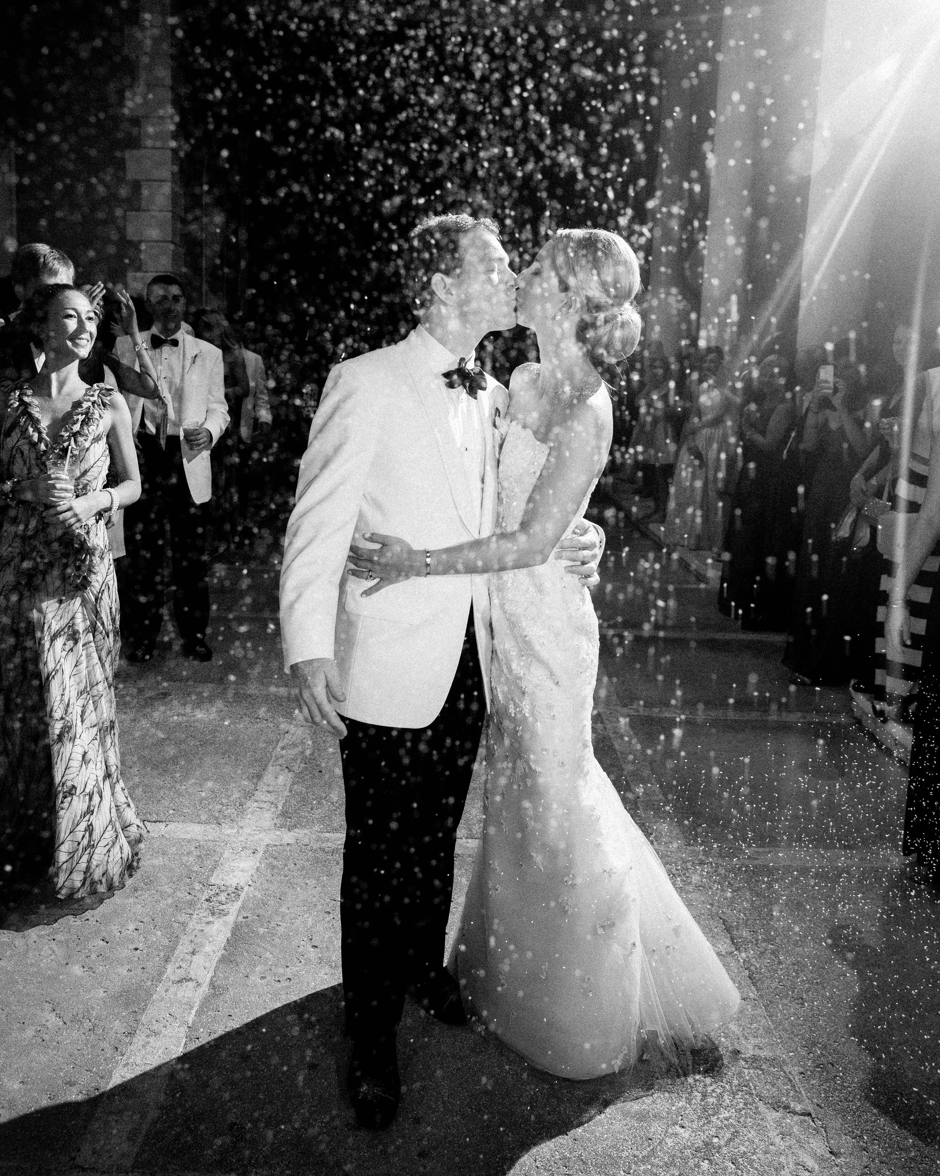 kelsey-casey-wedding-bahamas-0261-1719-s112804.jpg