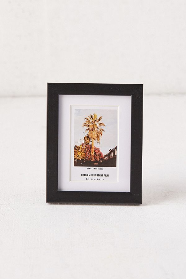 Bridesmaids Gifts Under 50, Instax Frame
