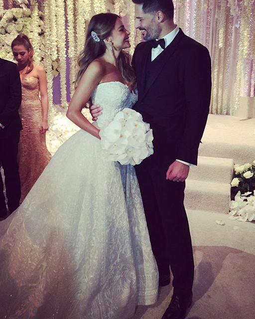 sofia-vergara-joe-manganiello-wedding-1115.jpg
