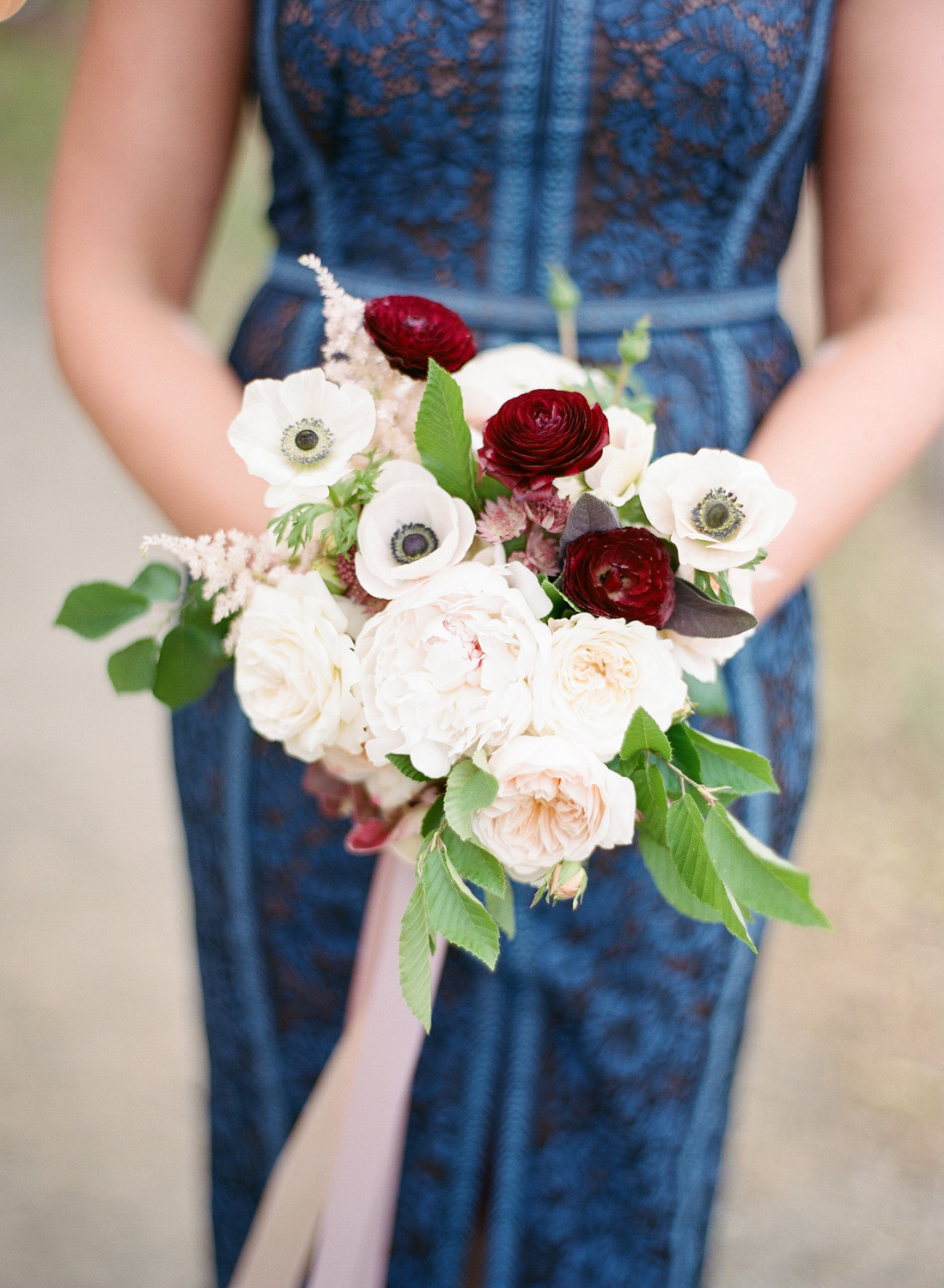 fourth of july wedding ideas sylvie gil