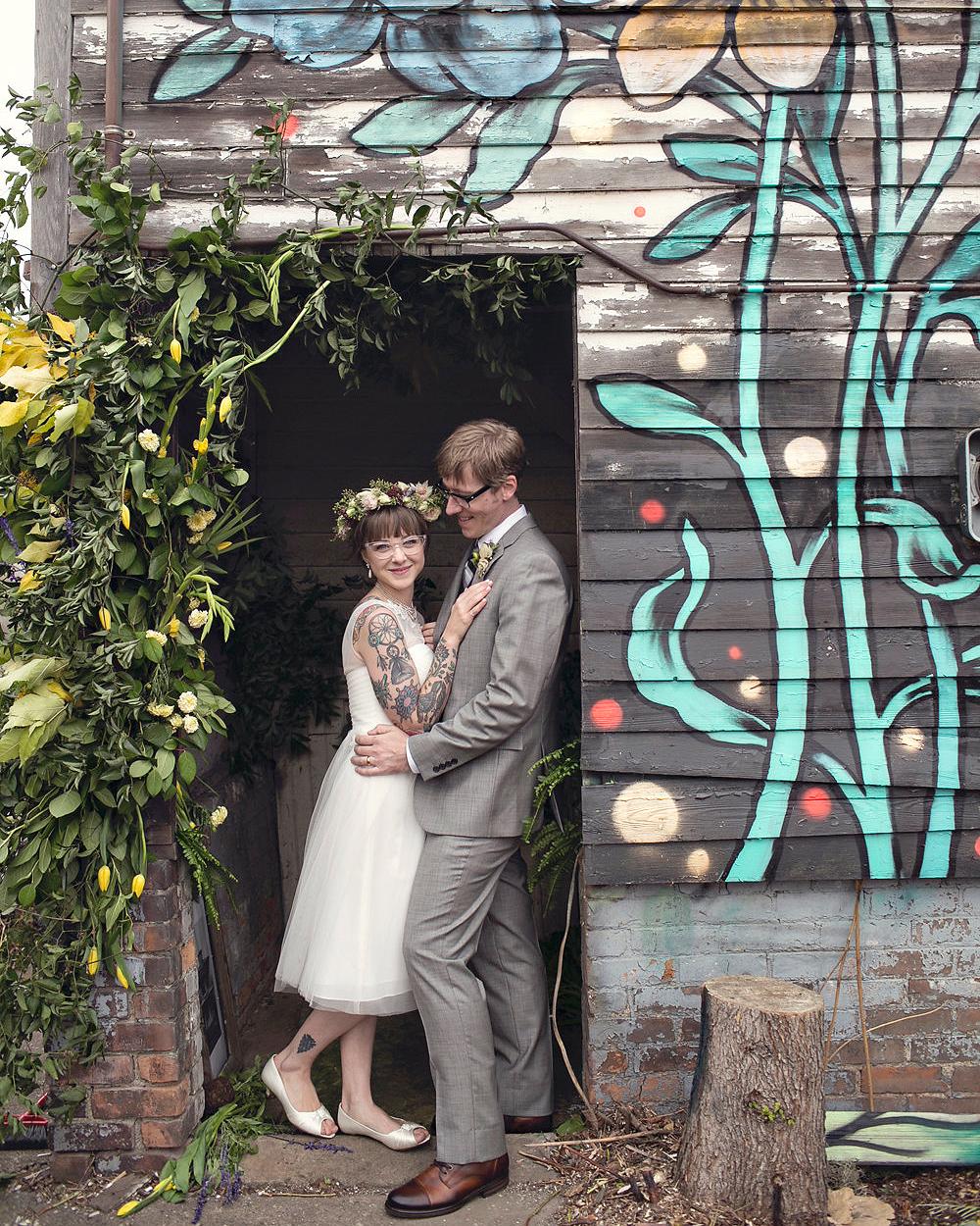 kristen-steve-flowerhouse-wedding-couple-6170-s113059-0616.jpg