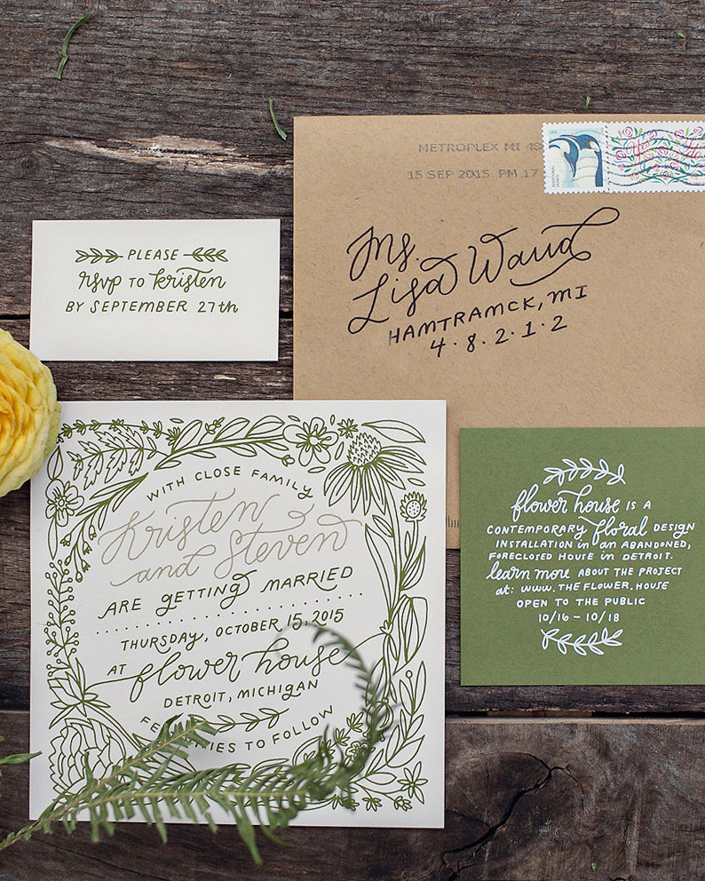 kristen-steve-flowerhouse-wedding-stationery-7808-s113059-0616.jpg