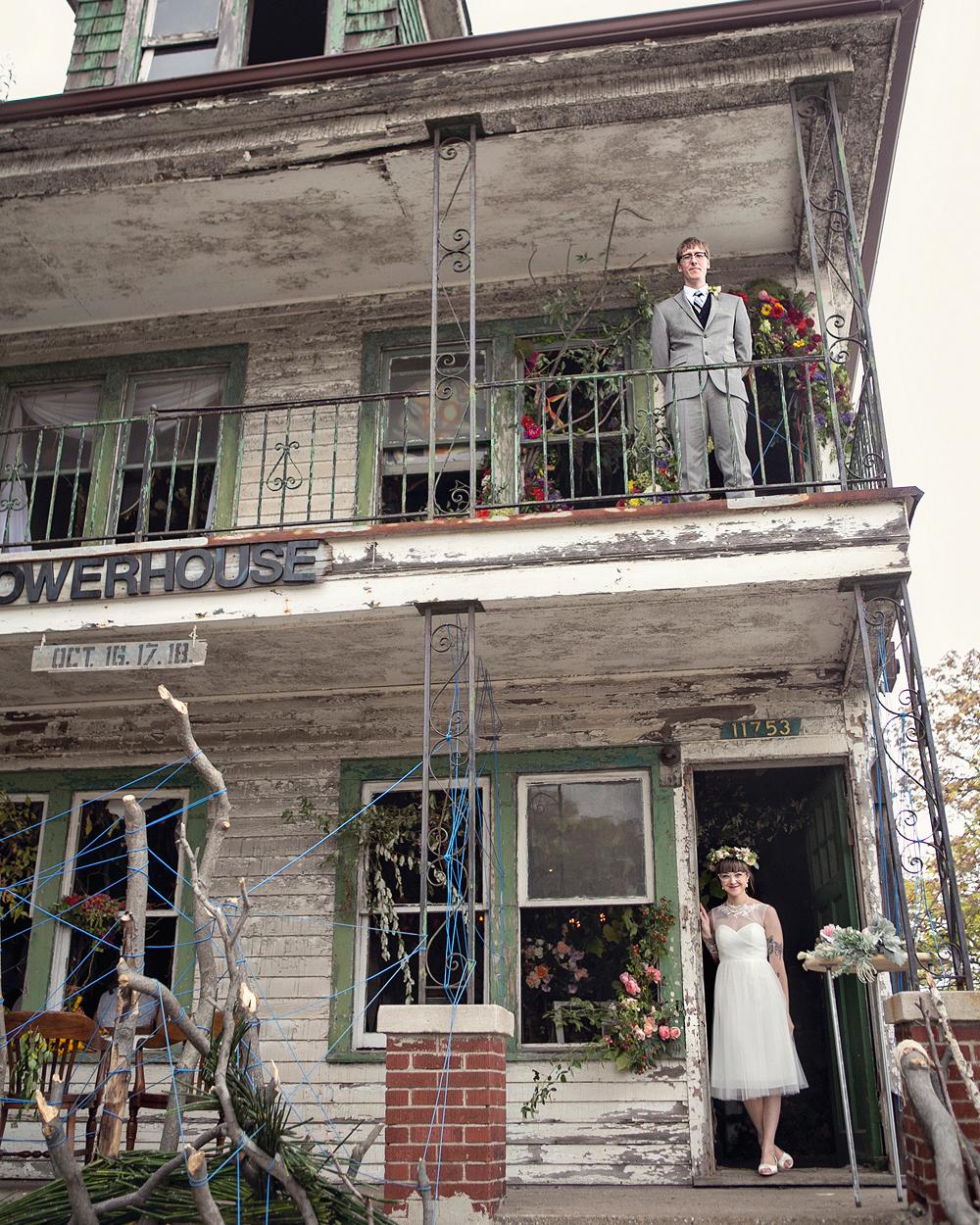 kristen-steve-flowerhouse-wedding-couple-6063-s113059-0616.jpg