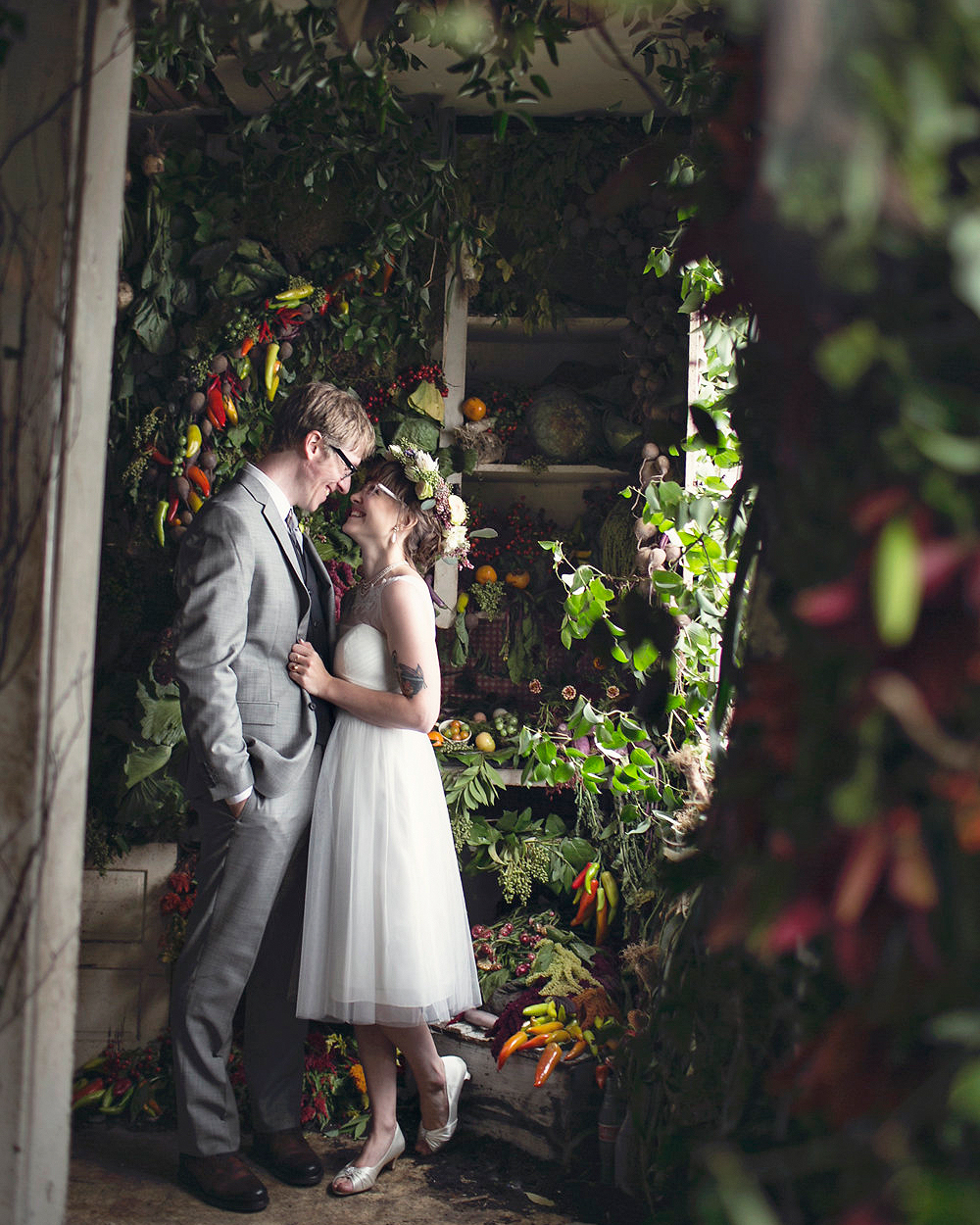 kristen-steve-flowerhouse-wedding-couple-6155-s113059-0616.jpg