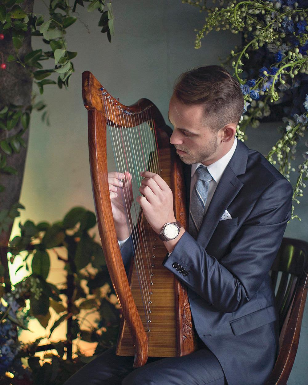 kristen-steve-flowerhouse-wedding-harp-883-s113059-0616.jpg