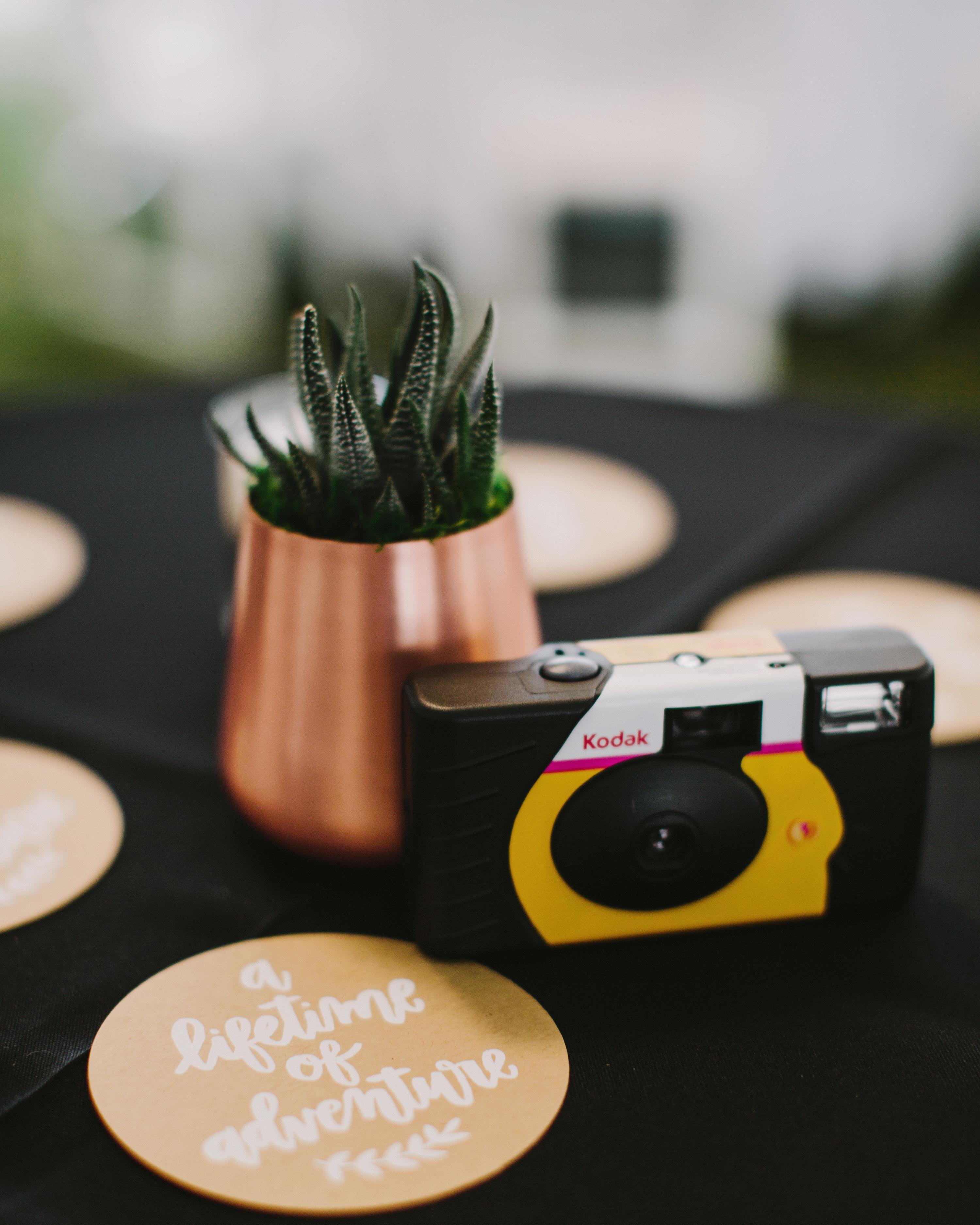 kristen-steve-wedding-camera-018-s113058-0616.jpg