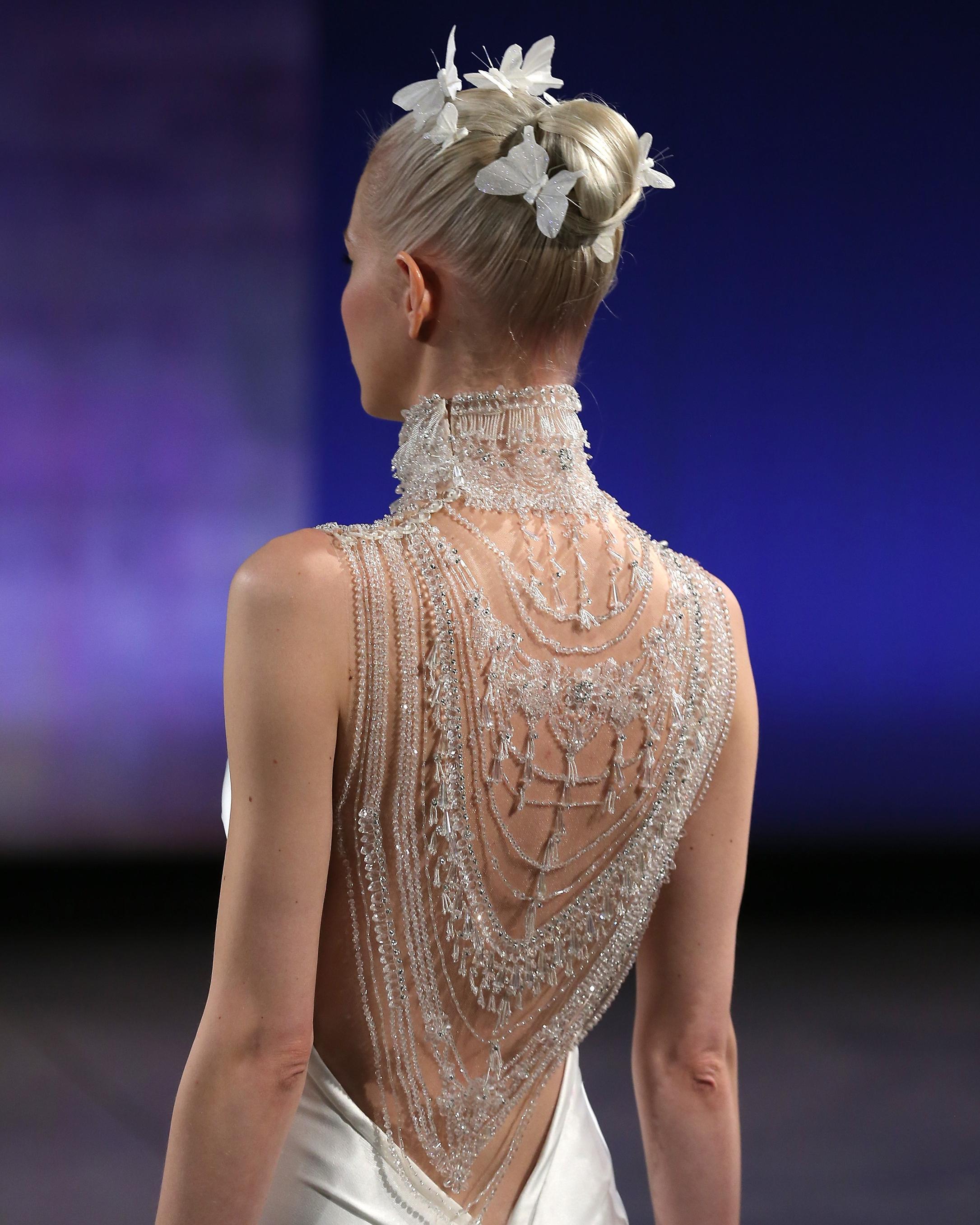 bridal-hair-adornments-spring2016-ines-di-santo-0415.jpg