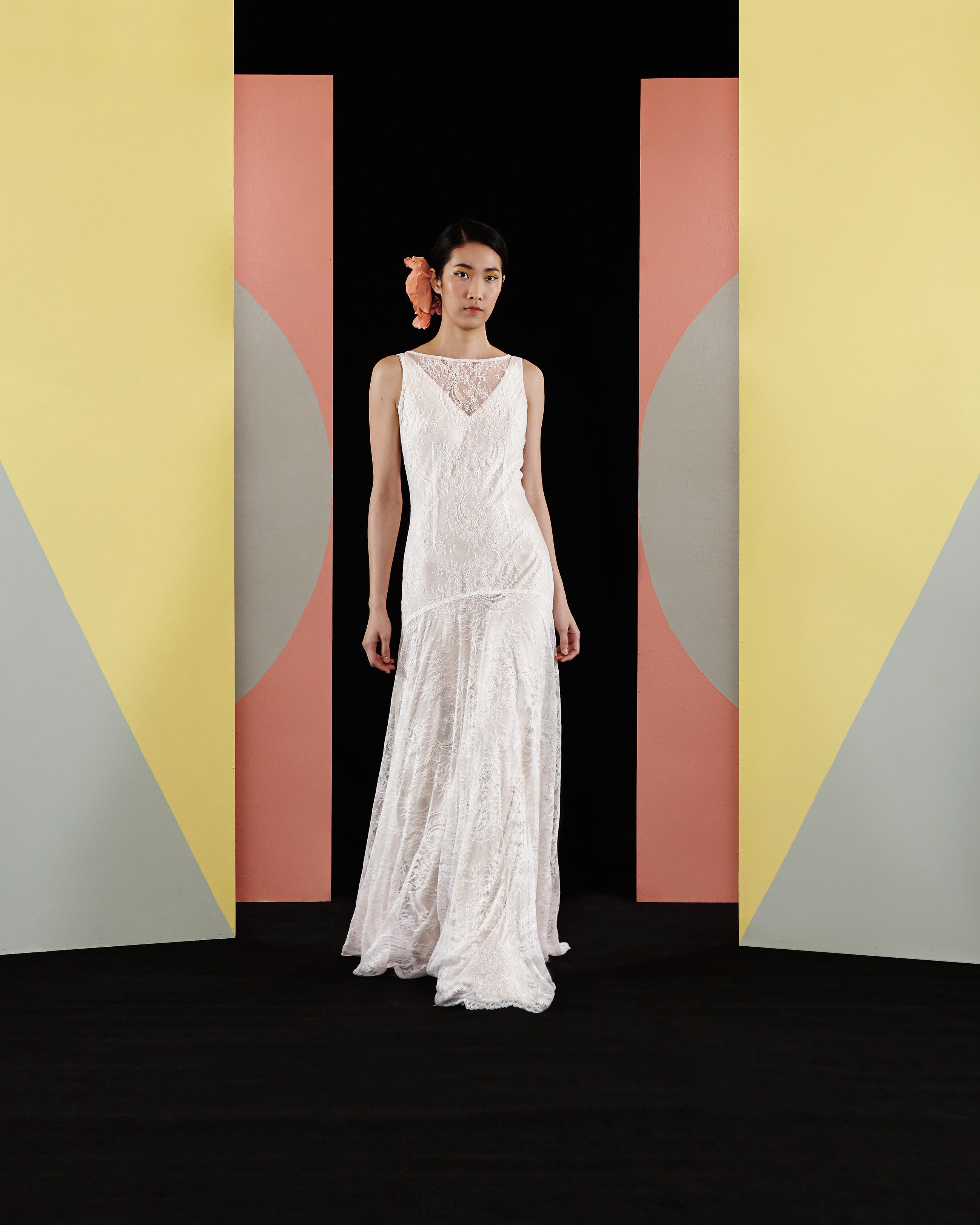 charlie-brear-2017-wedding-dresses-foustine-0616.jpg
