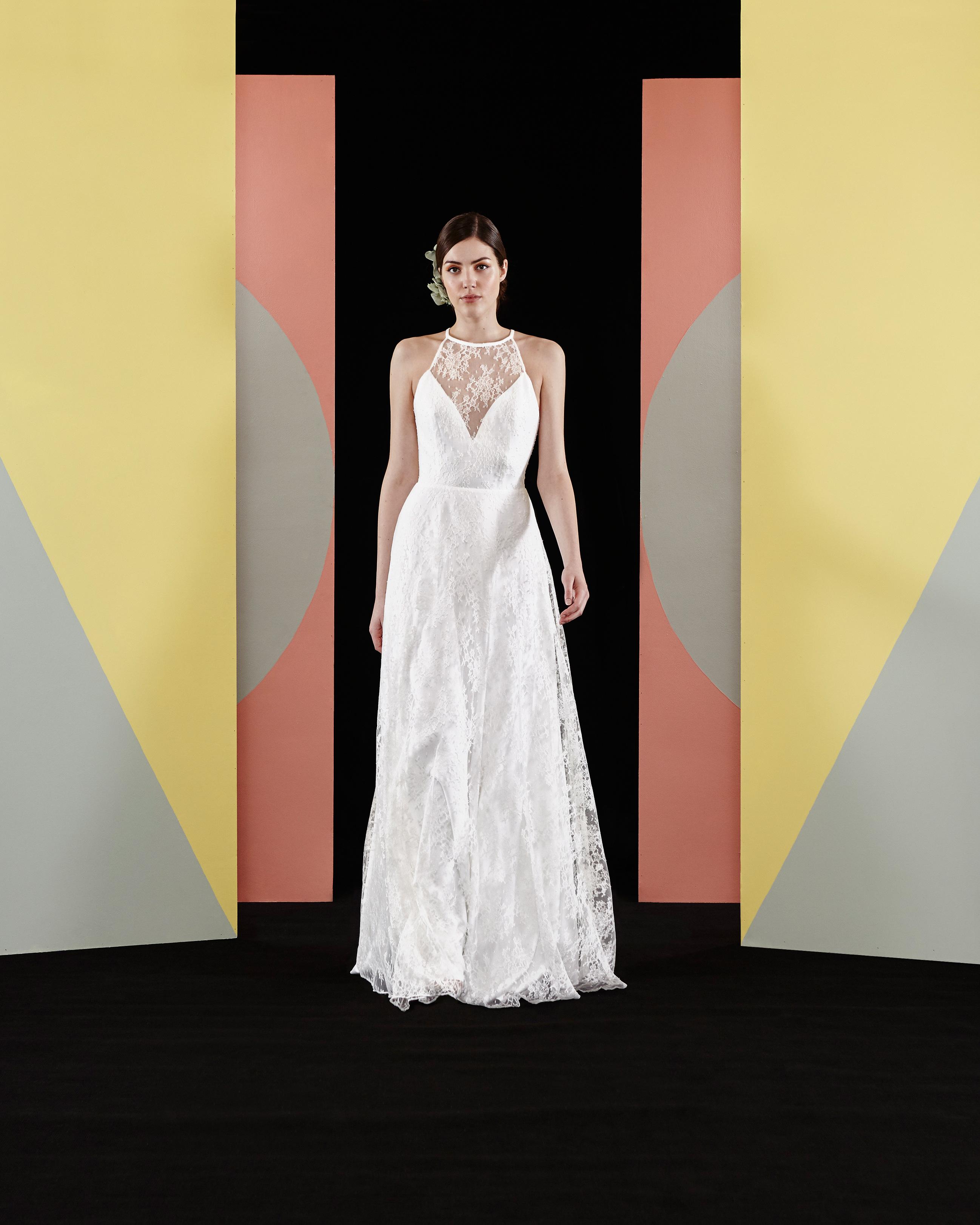 charlie-brear-2017-wedding-dresses-raina-0616.jpg