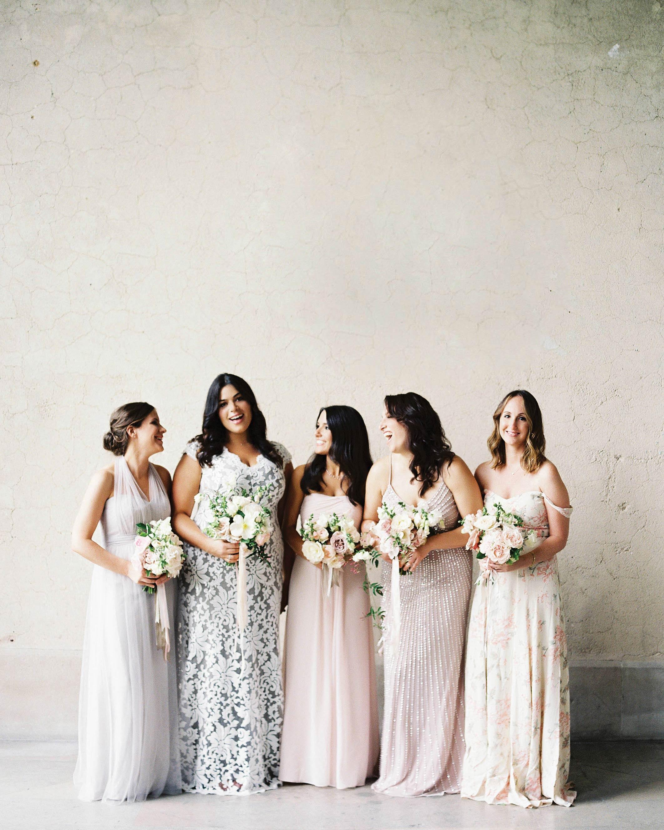 rebecca-david-wedding-new-york-candid-bridesmaids-169-d112241.jpg