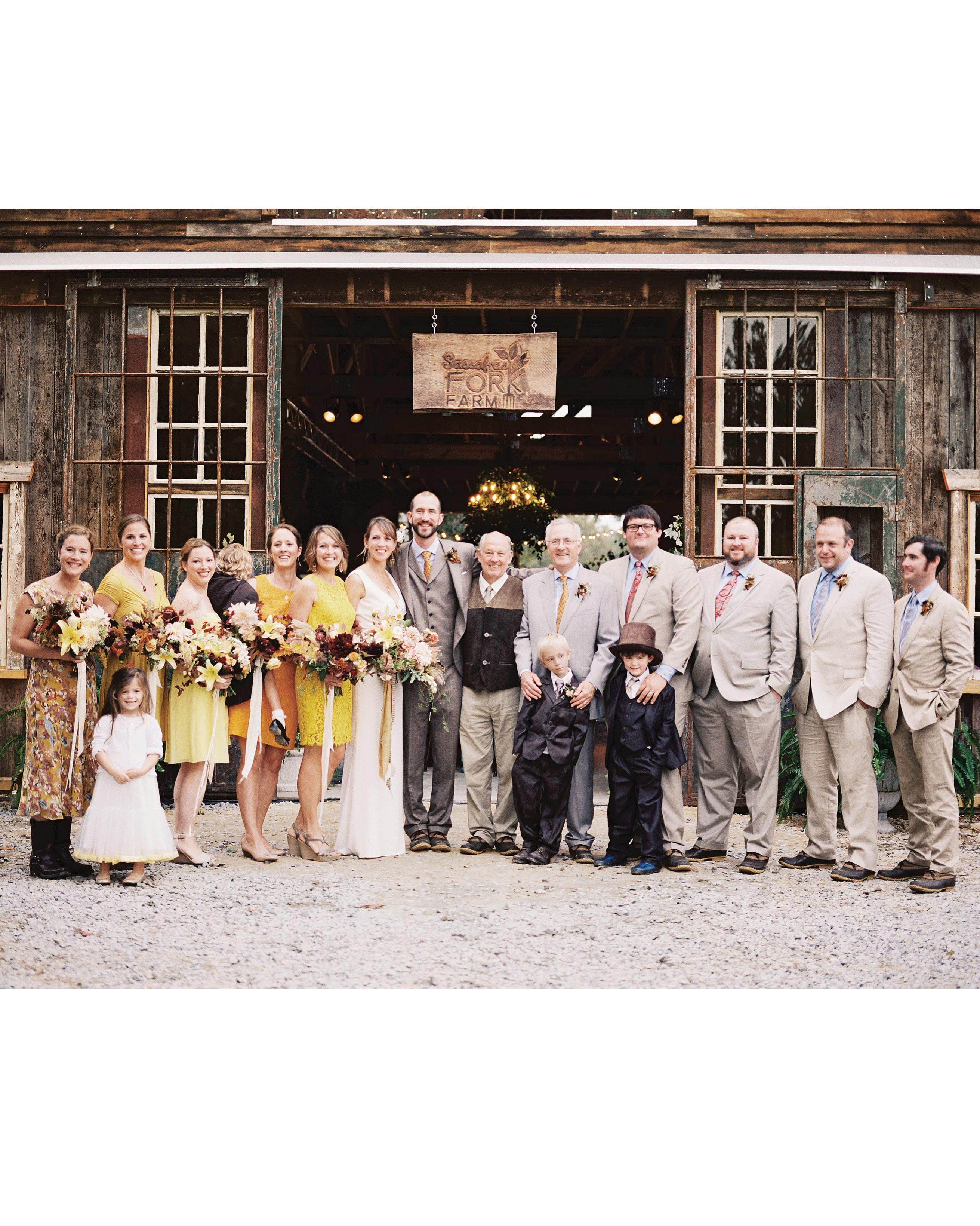 stephanie-mike-wedding-north-carolina-bridal-party-bridesmaids-groomsmen-72-s112048.jpg
