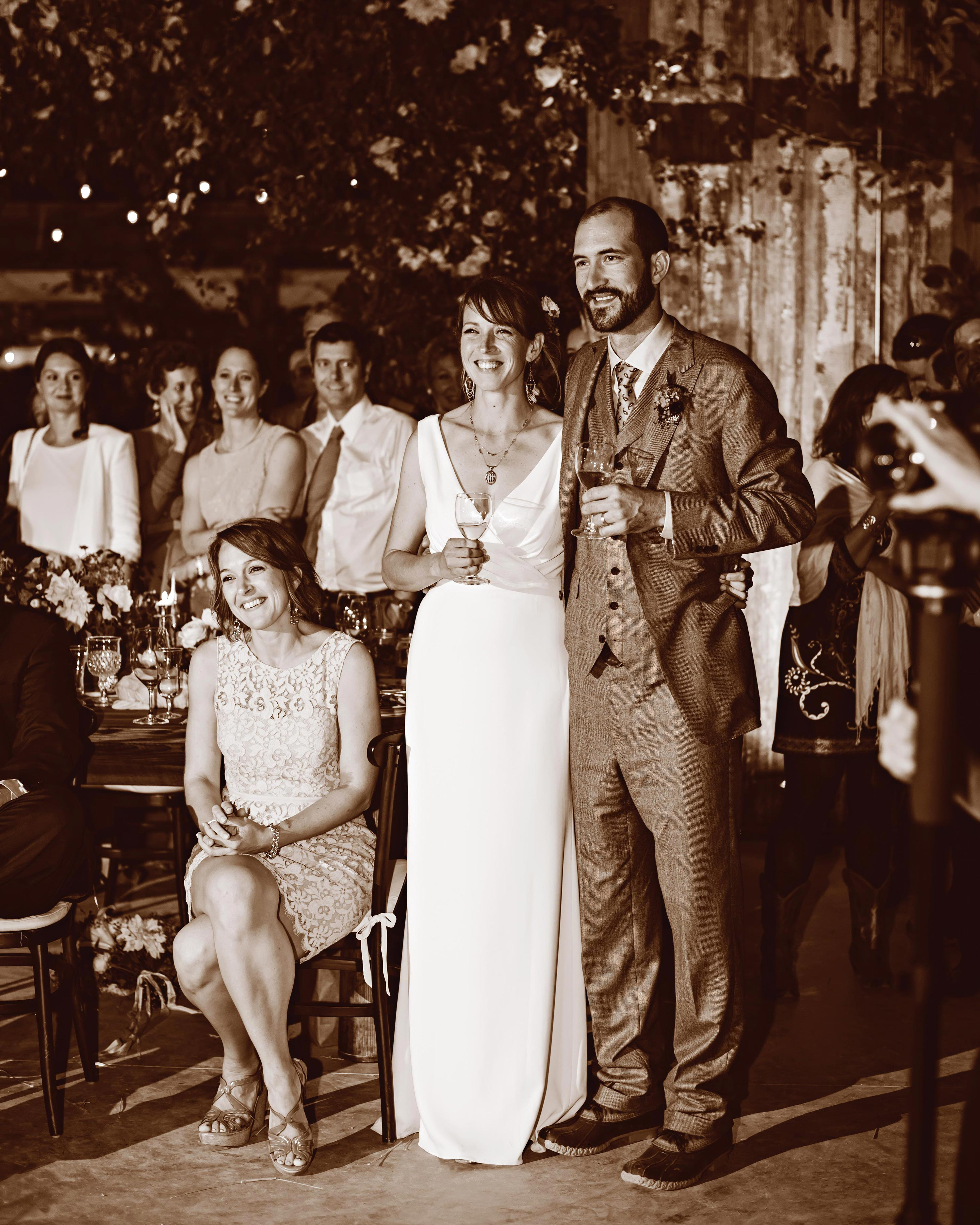 stephanie-mike-wedding-north-carolina-newlyweds-listen-to-toasts-speeches-394-s112980.jpg