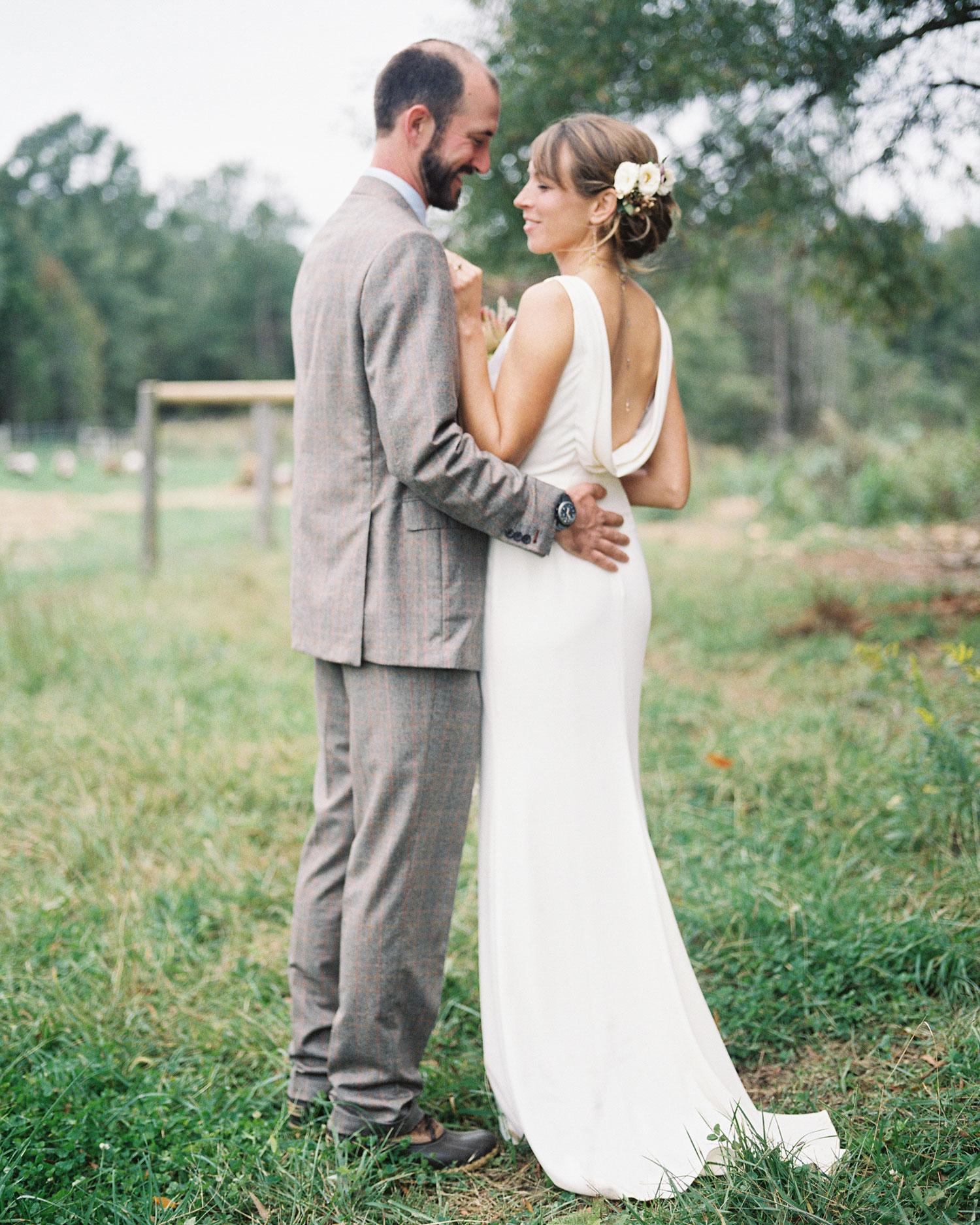 stephanie-mike-wedding-north-carolina-couple-04-s112048.jpg