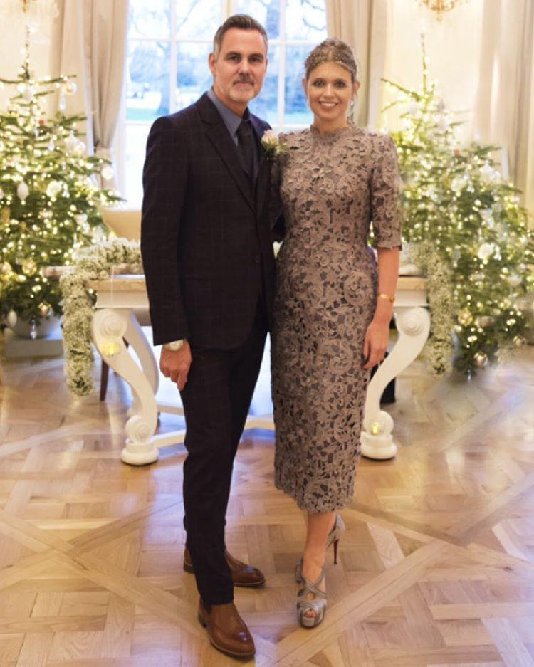 jenny-packham-wedding-1215.jpg