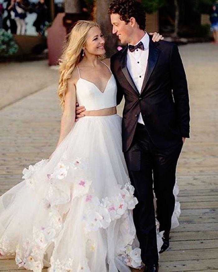 hayley-paige-wedding-0416.jpg