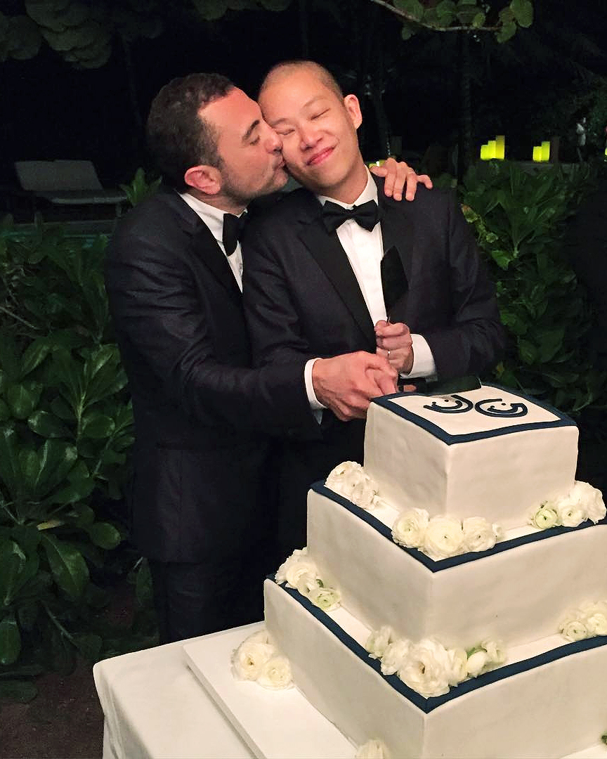 jason-wu-wedding-0416.jpg