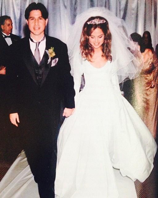 rachel-zoe-rodger-berman-wedding-0616.jpg