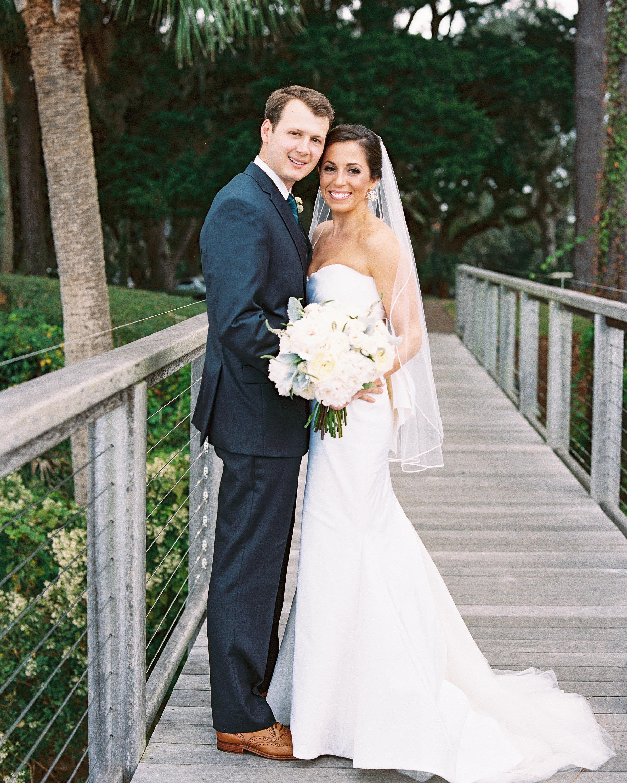 taylor-john-wedding-couple-44-s113035-0616.jpg