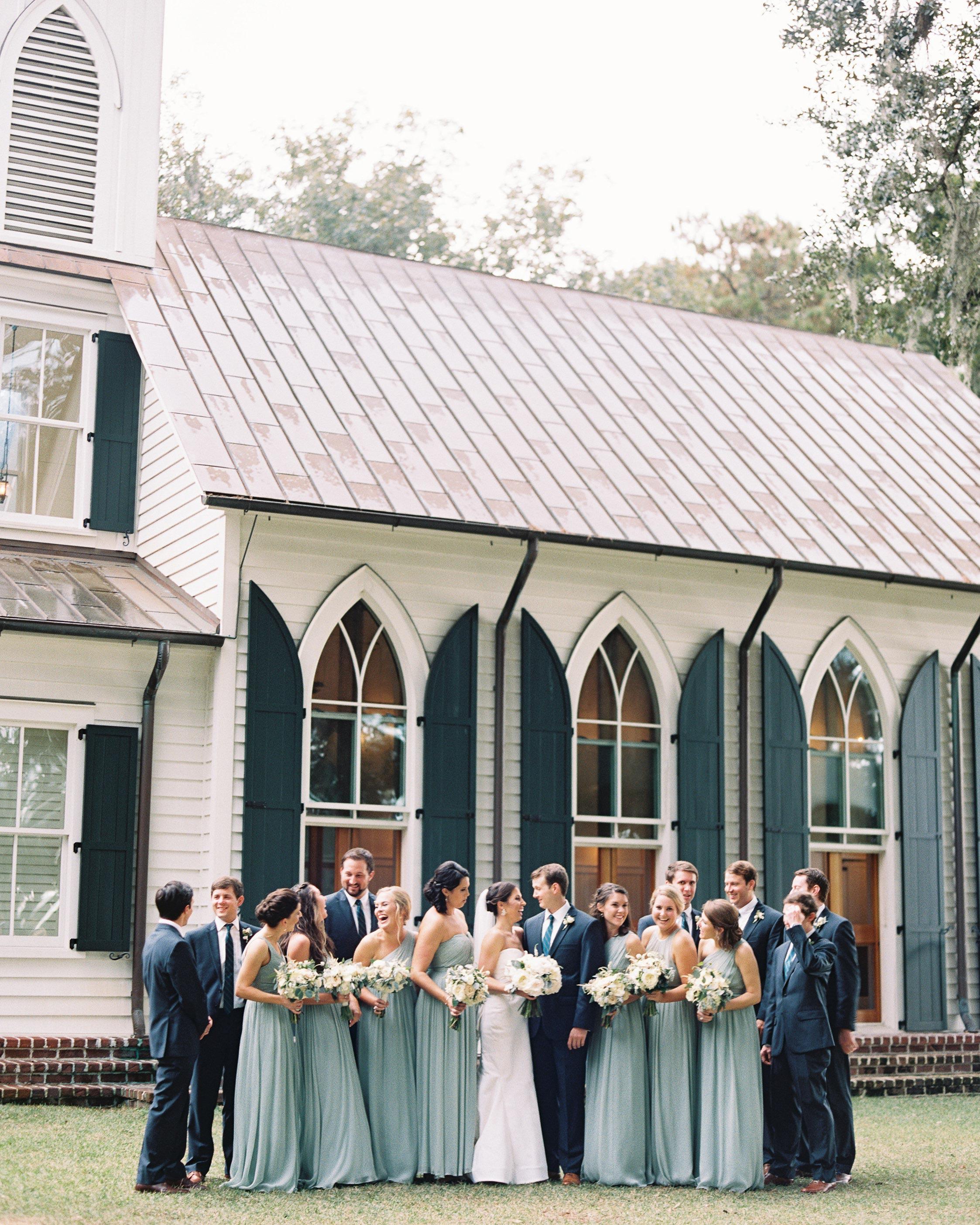 taylor-john-wedding-bridal-party-50-s113035-0616.jpg