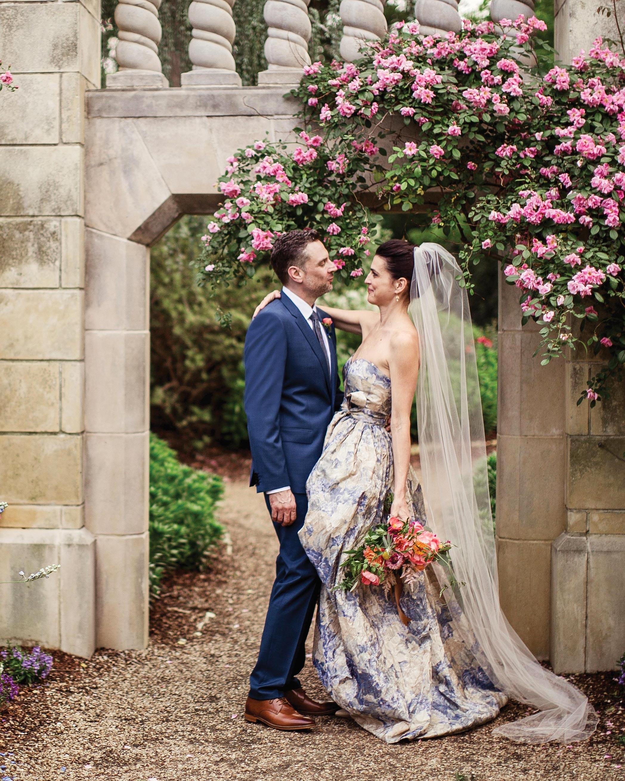 tara-dan-wedding-texas-couples-portrait-016-s112848.jpg