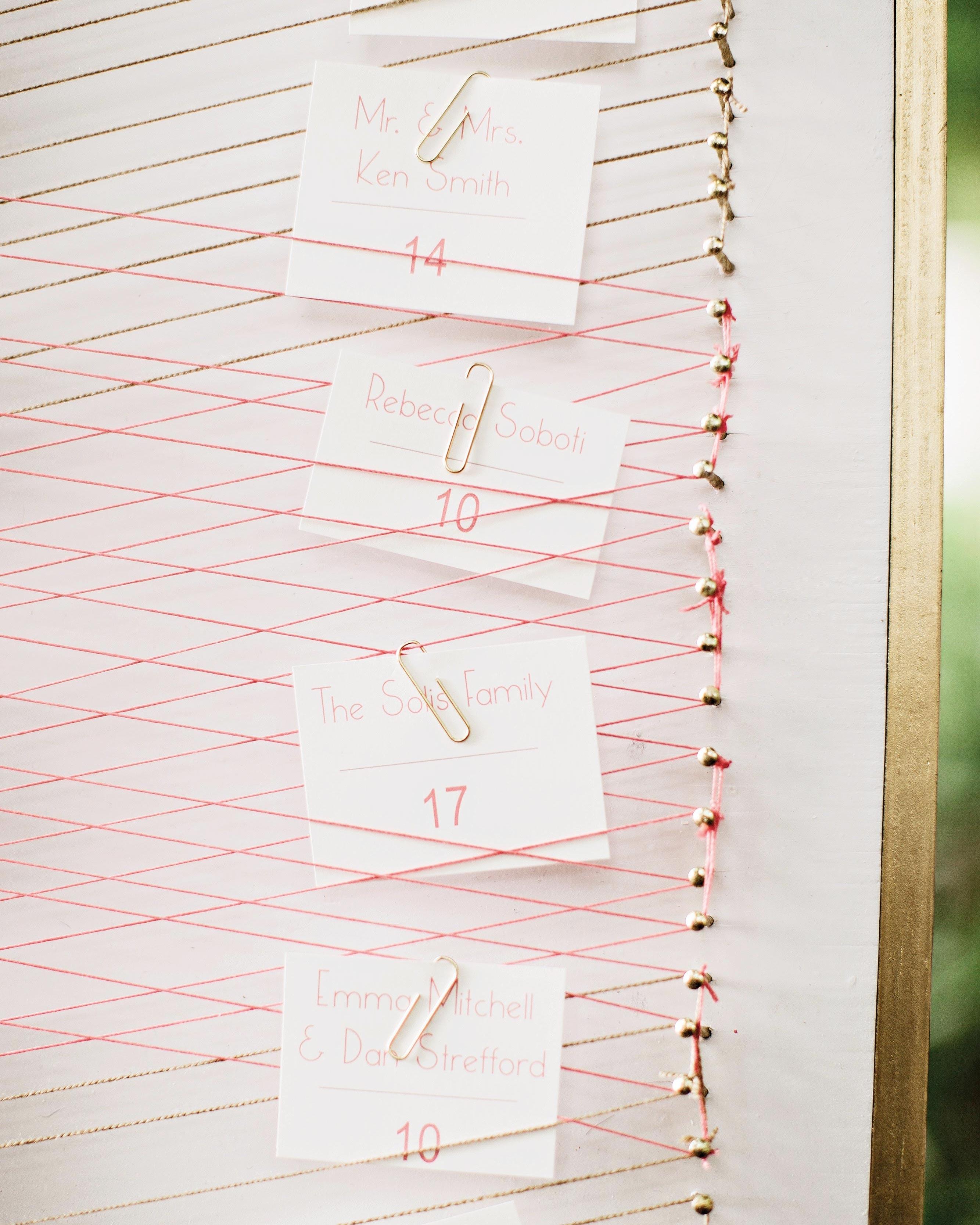 tara-dan-wedding-texas-place-cards-007-s112848.jpg
