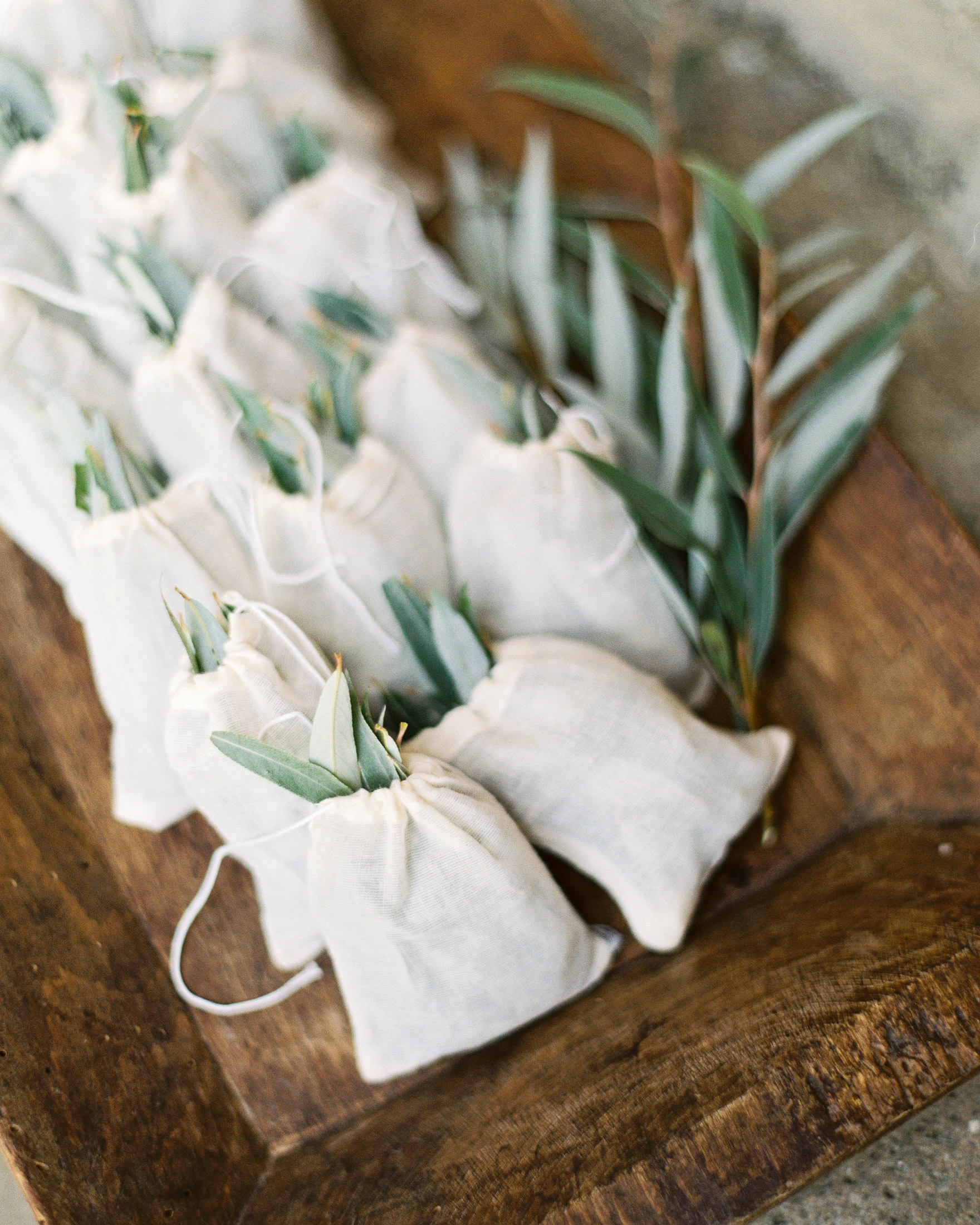 christine-dagan-wedding-toss-olive-leaves-4282_14-s113011-0616.jpg