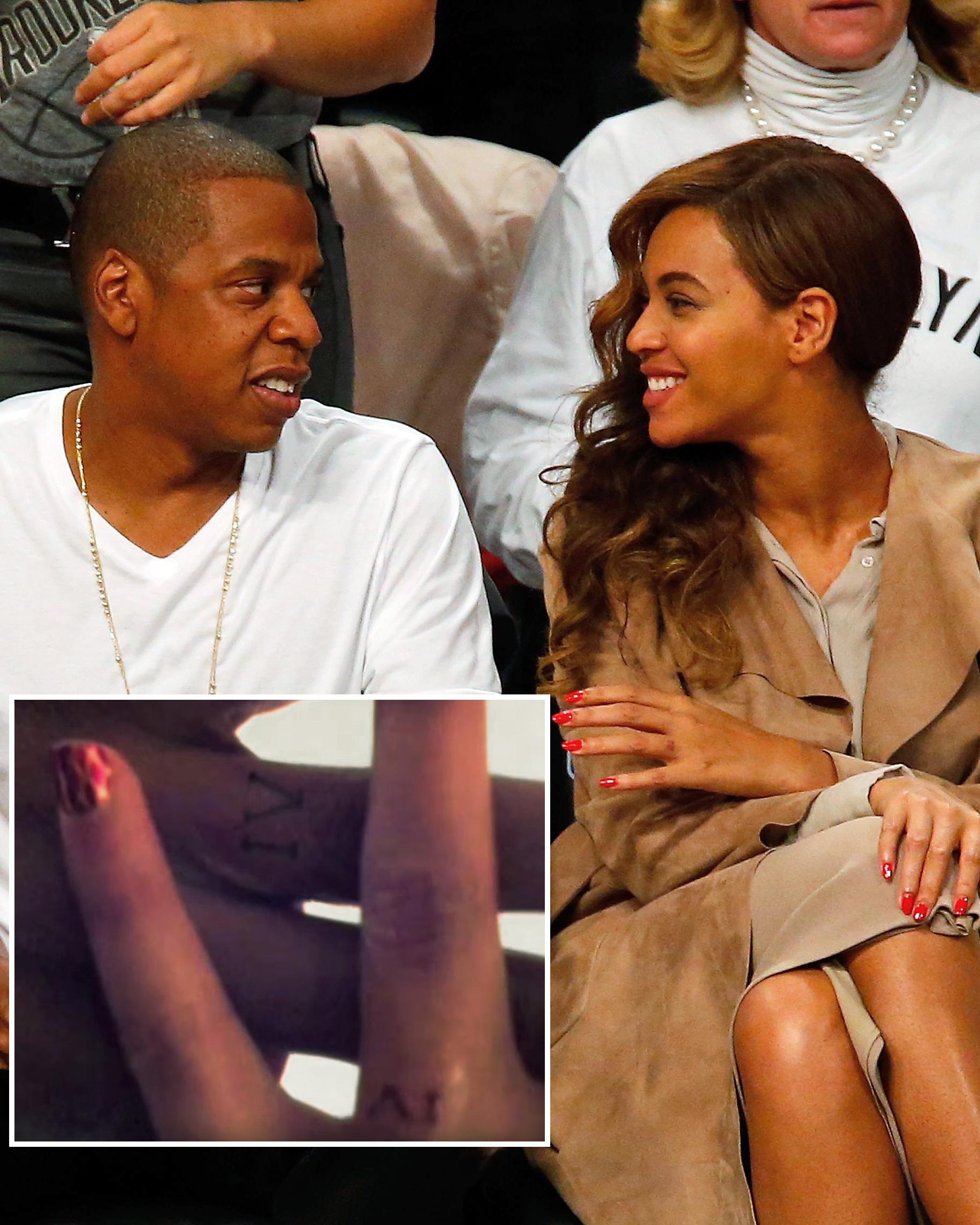 celebrity-couple-tattoos-beyonce-jay-z-0616.jpg