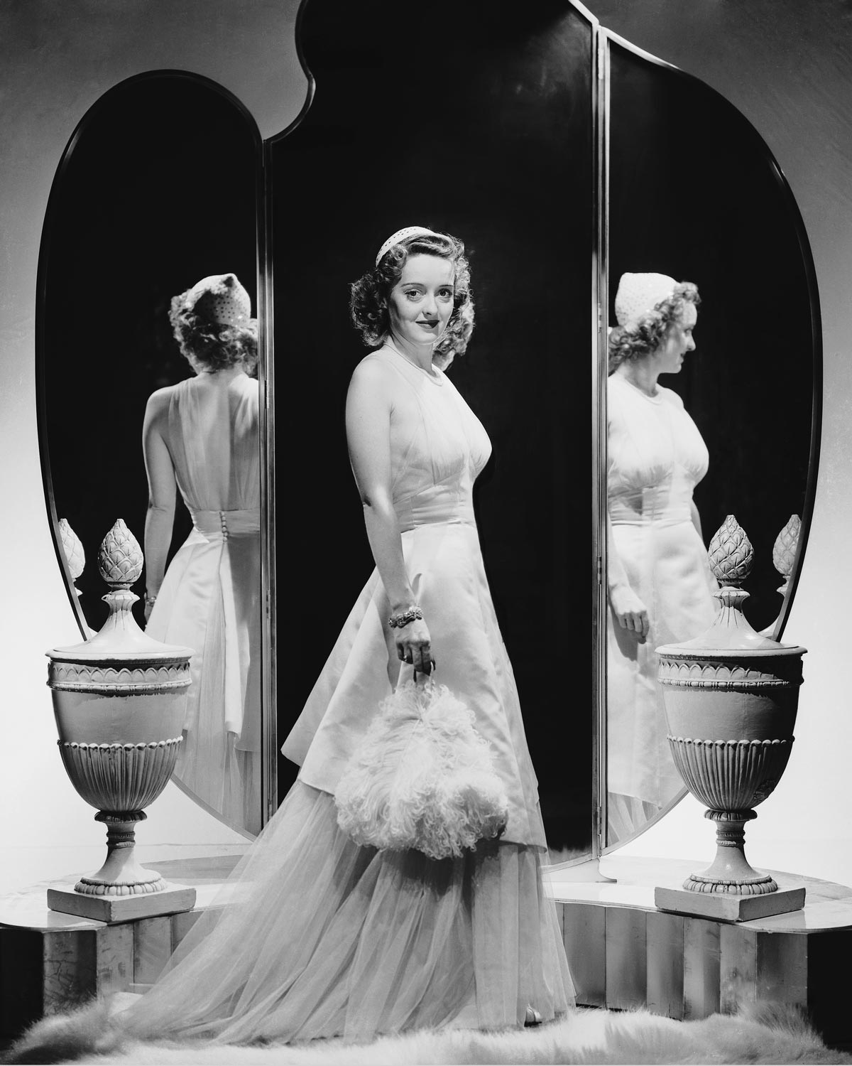 movie-wedding-dresses-dark-victory-bette-davis-0316.jpg