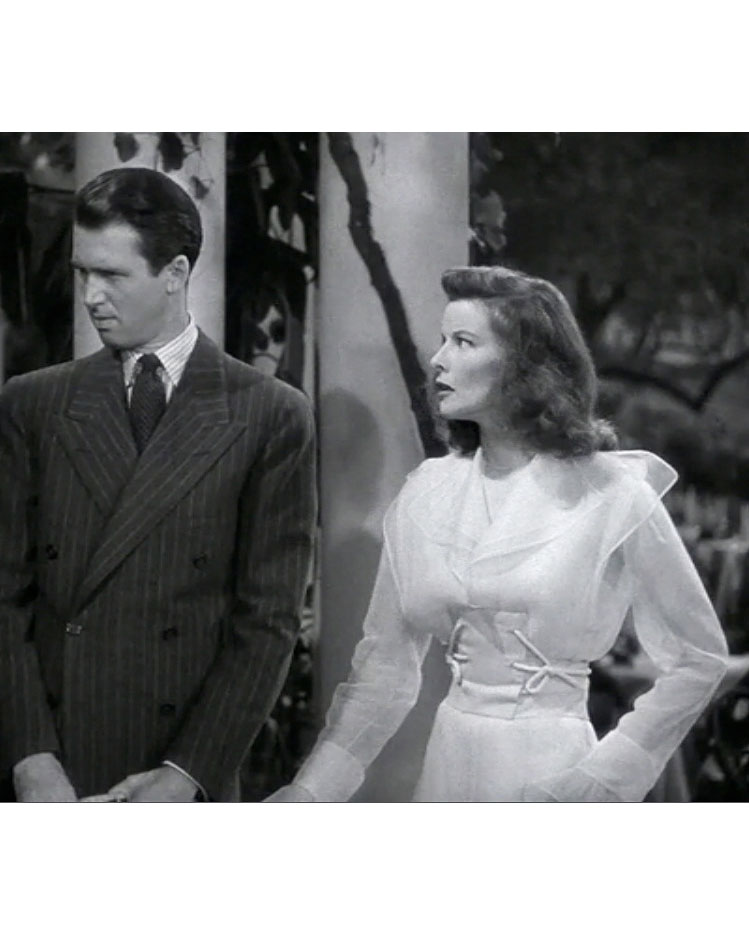 movie-wedding-dresses-the-philadelphia-story-katharine-hepburn-0316.jpg