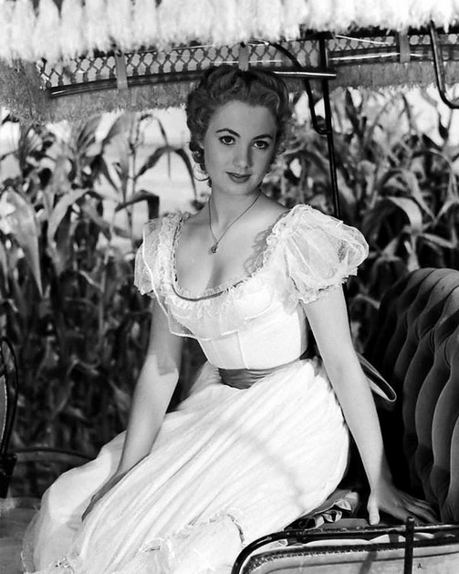 movie-wedding-dresses-oklahoma-shirley-jones-0516.jpg