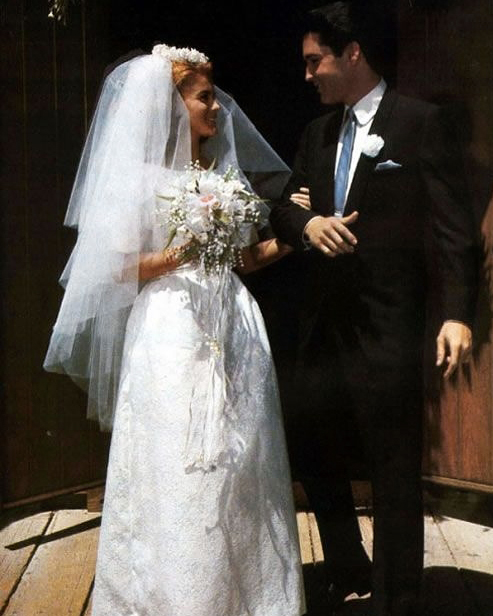 movie-wedding-dresses-viva-las-vegas-ann-margret-0516.jpg