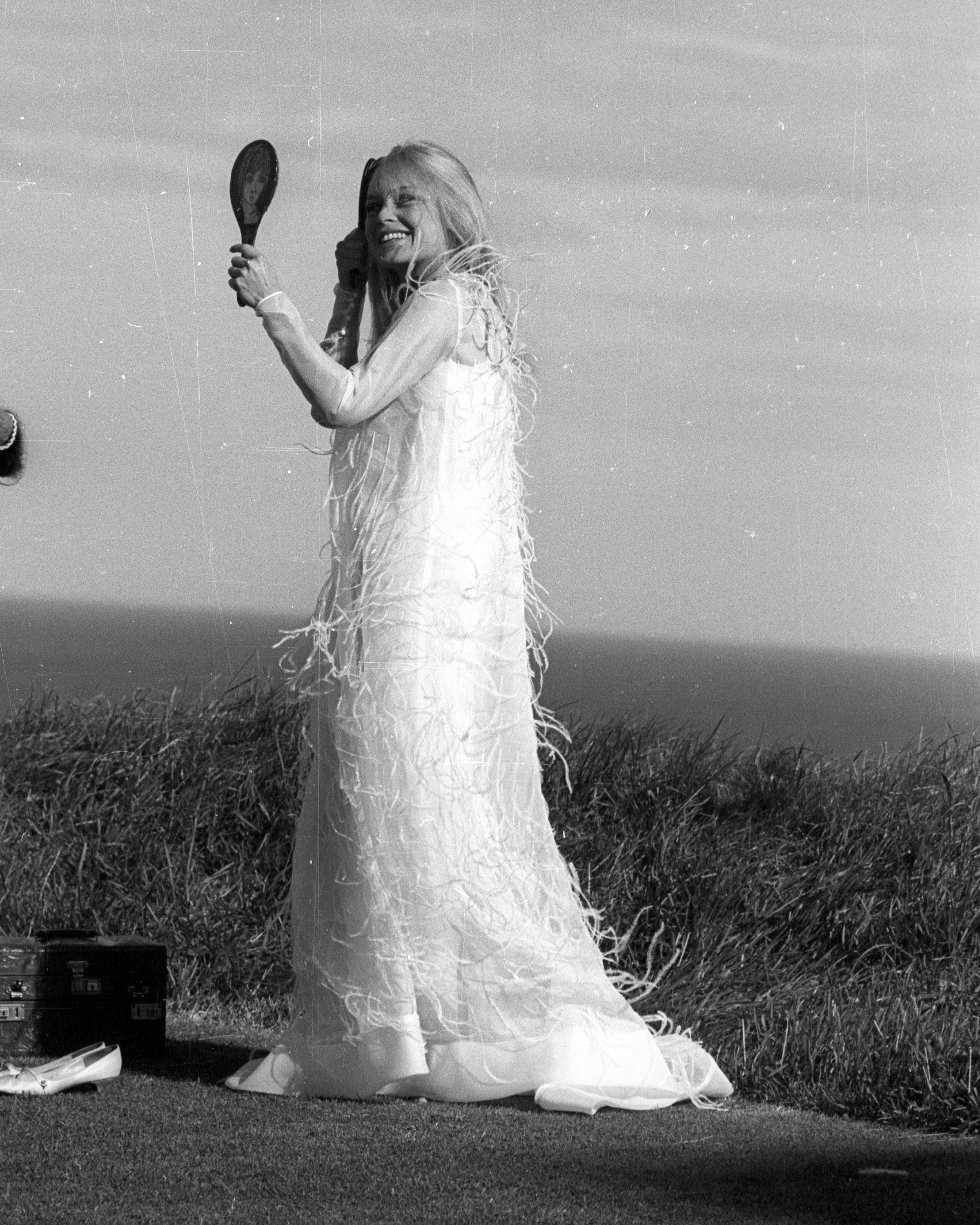 movie-wedding-dresses-two-weeks-in-september-brigitte-bardot-0516.jpg