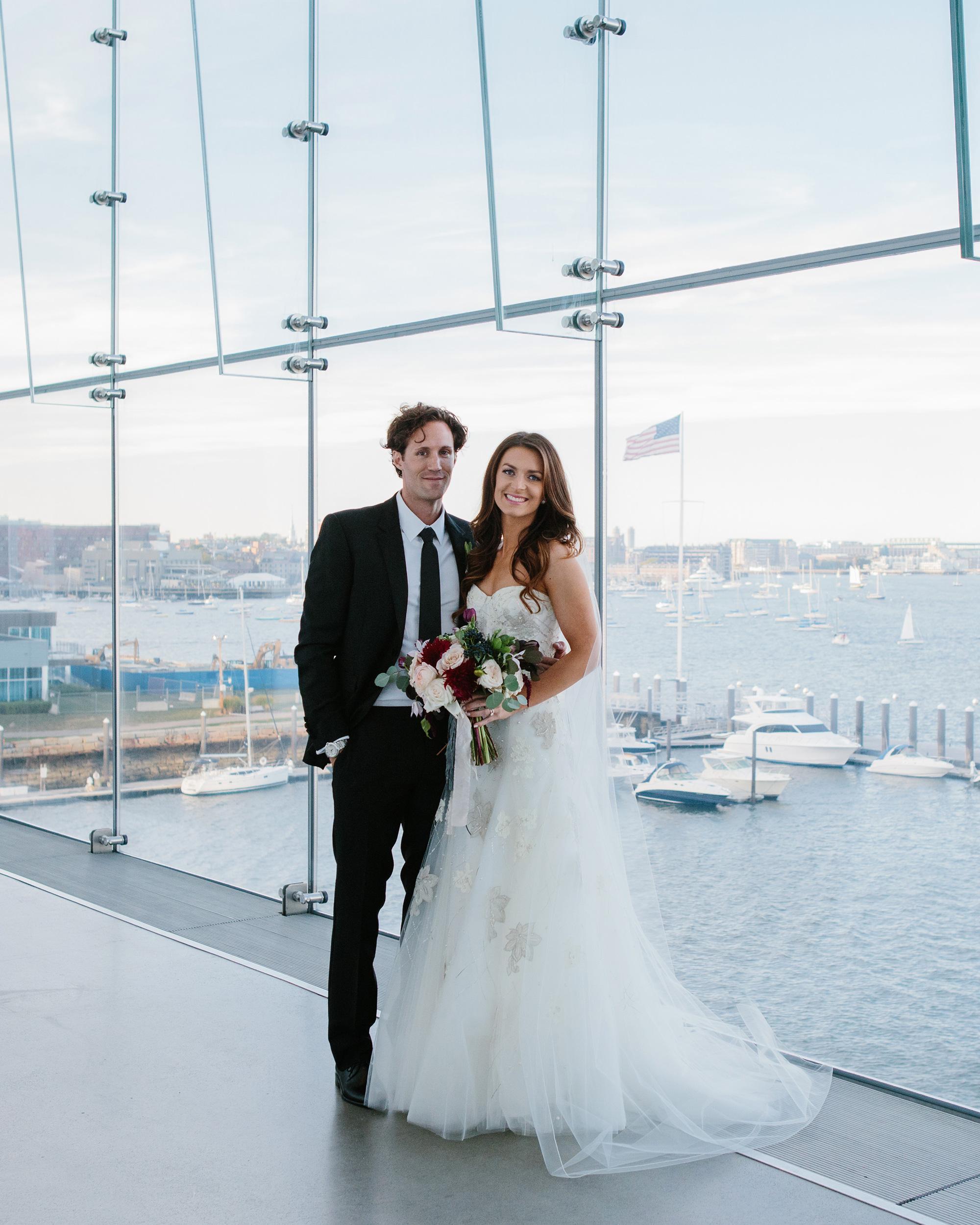 danielle-brian-wedding-couple-0654-s113001-0616.jpg