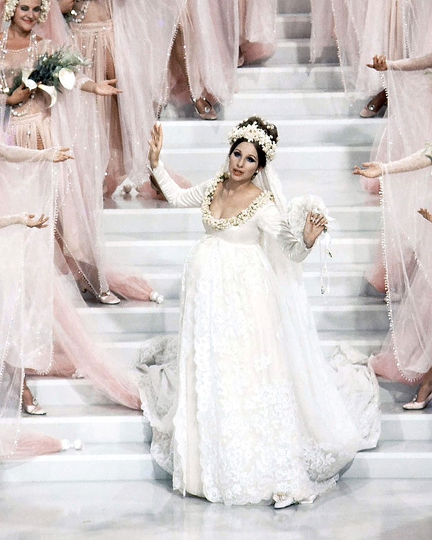 movie-wedding-dresses-funny-girl-barbra-streisand-0316.jpg