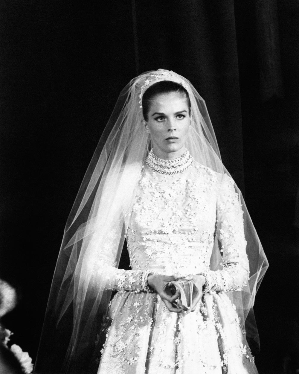 movie-wedding-dresses-the-adventurers-candice-bergen-0316.jpg