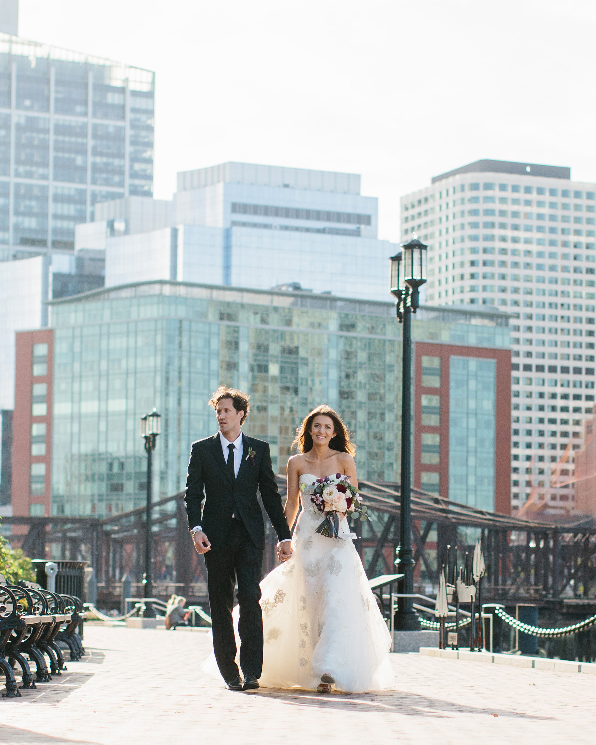 danielle-brian-wedding-couple-0336-s113001-0616.jpg