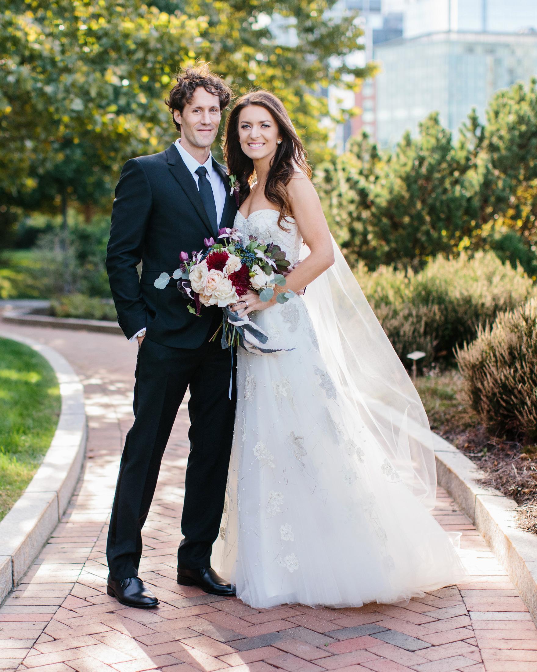 danielle-brian-wedding-first-look-0235-s113001-0616.jpg