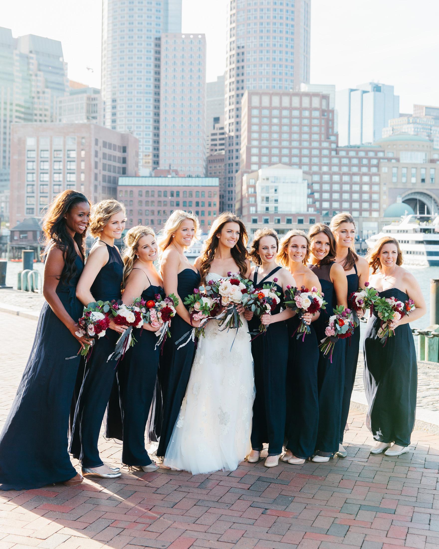 danielle-brian-wedding-bridesmaids-0438-s113001-0616.jpg